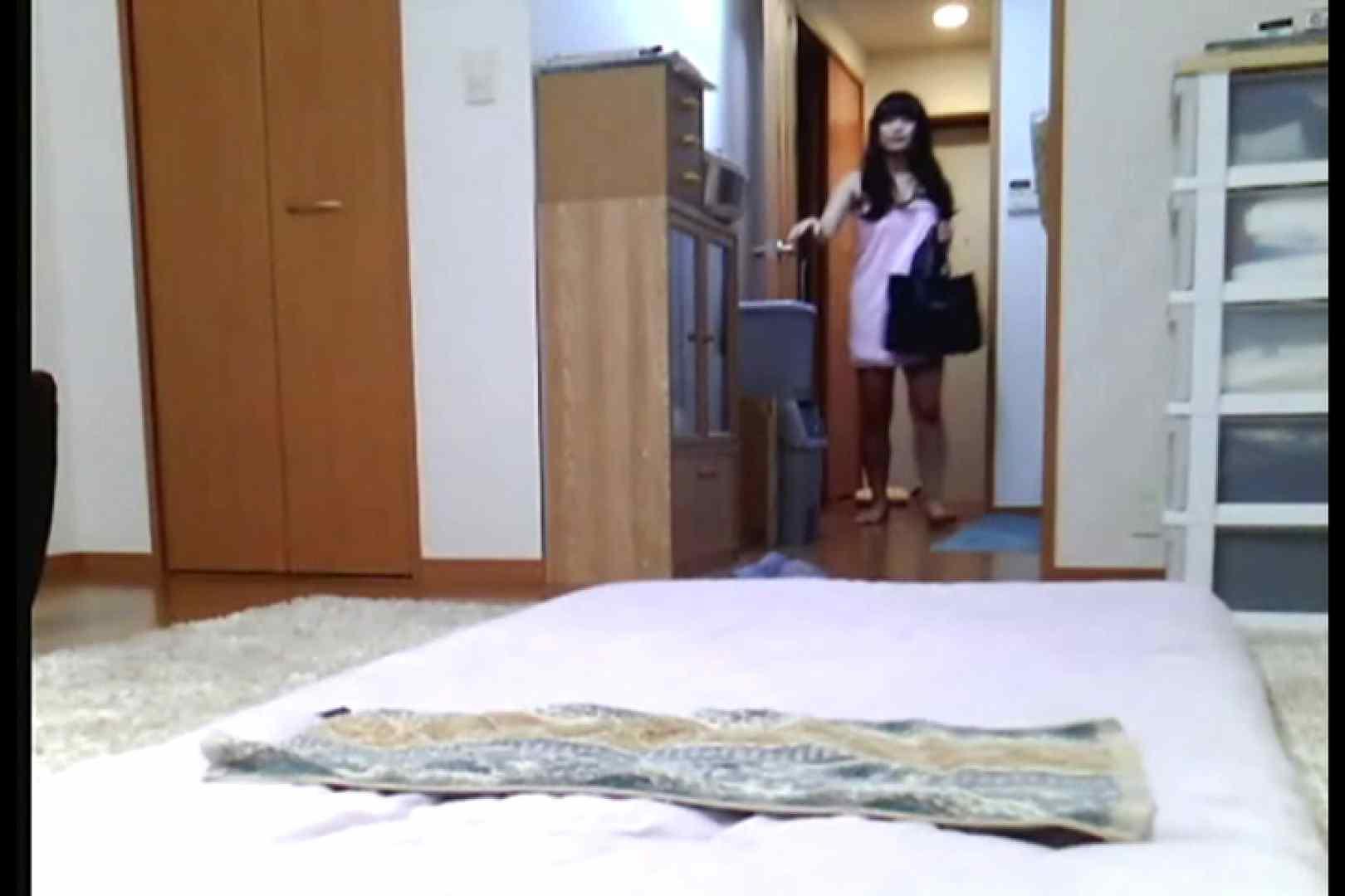 電魔王さんの「盗撮の部屋」sarie Vol.2 盗撮  67pic 34