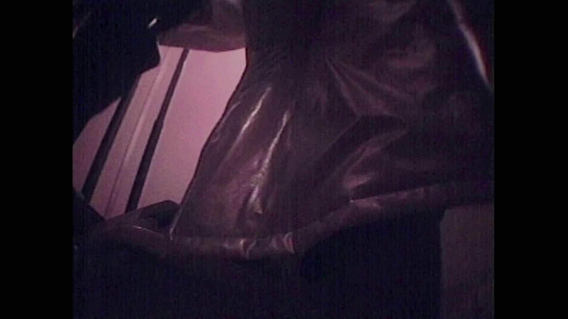 レース場での秘め事 Vol.01 レースクイーン 盗撮おめこ無修正動画無料 90pic 3