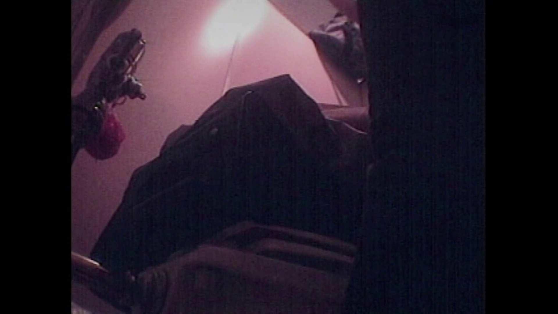 レース場での秘め事 Vol.01 レースクイーン 盗撮おめこ無修正動画無料 90pic 11