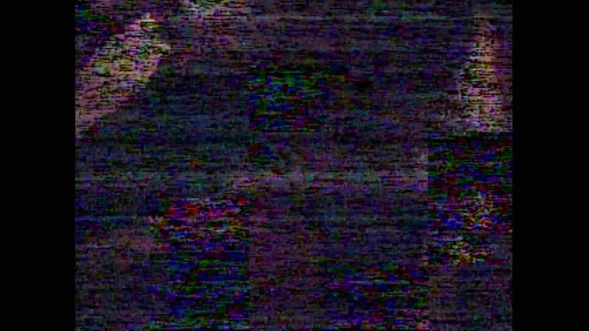 レース場での秘め事 Vol.01 OLの実態 | 潜入  90pic 57