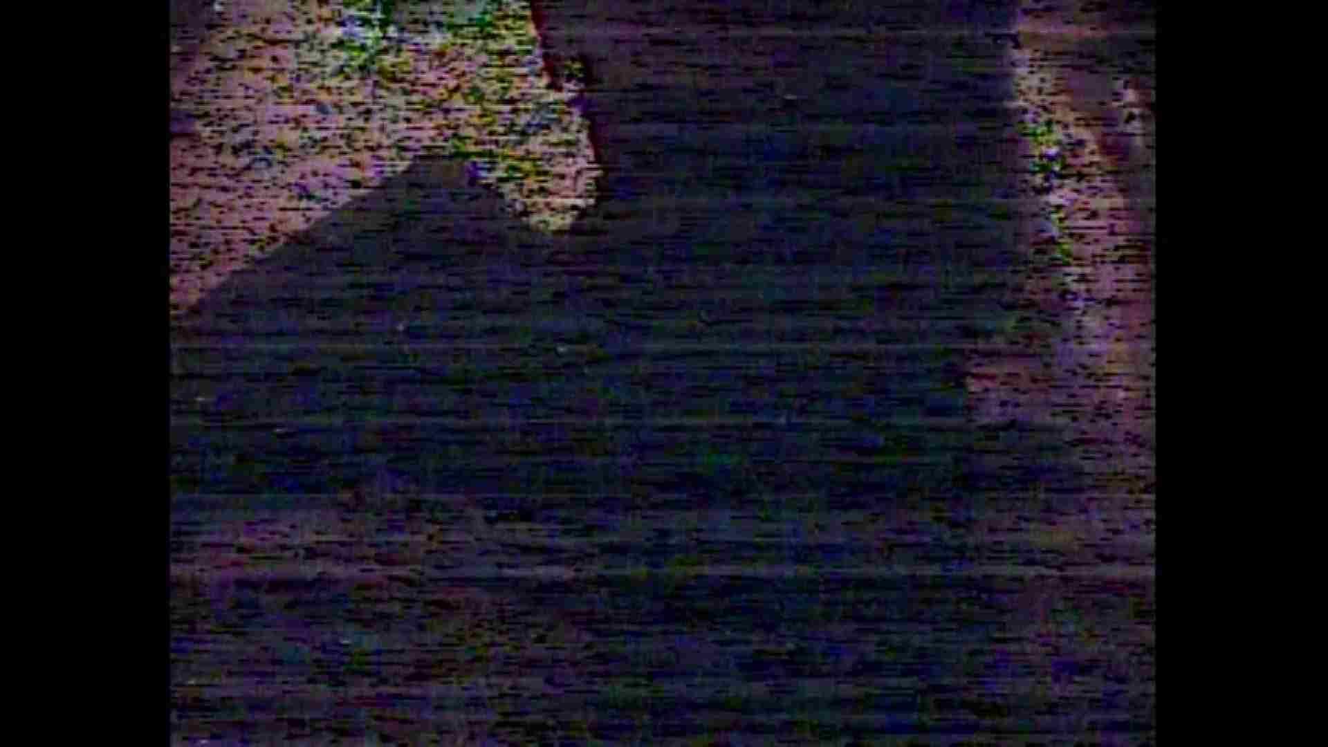 レース場での秘め事 Vol.01 OLの実態 | 潜入  90pic 69