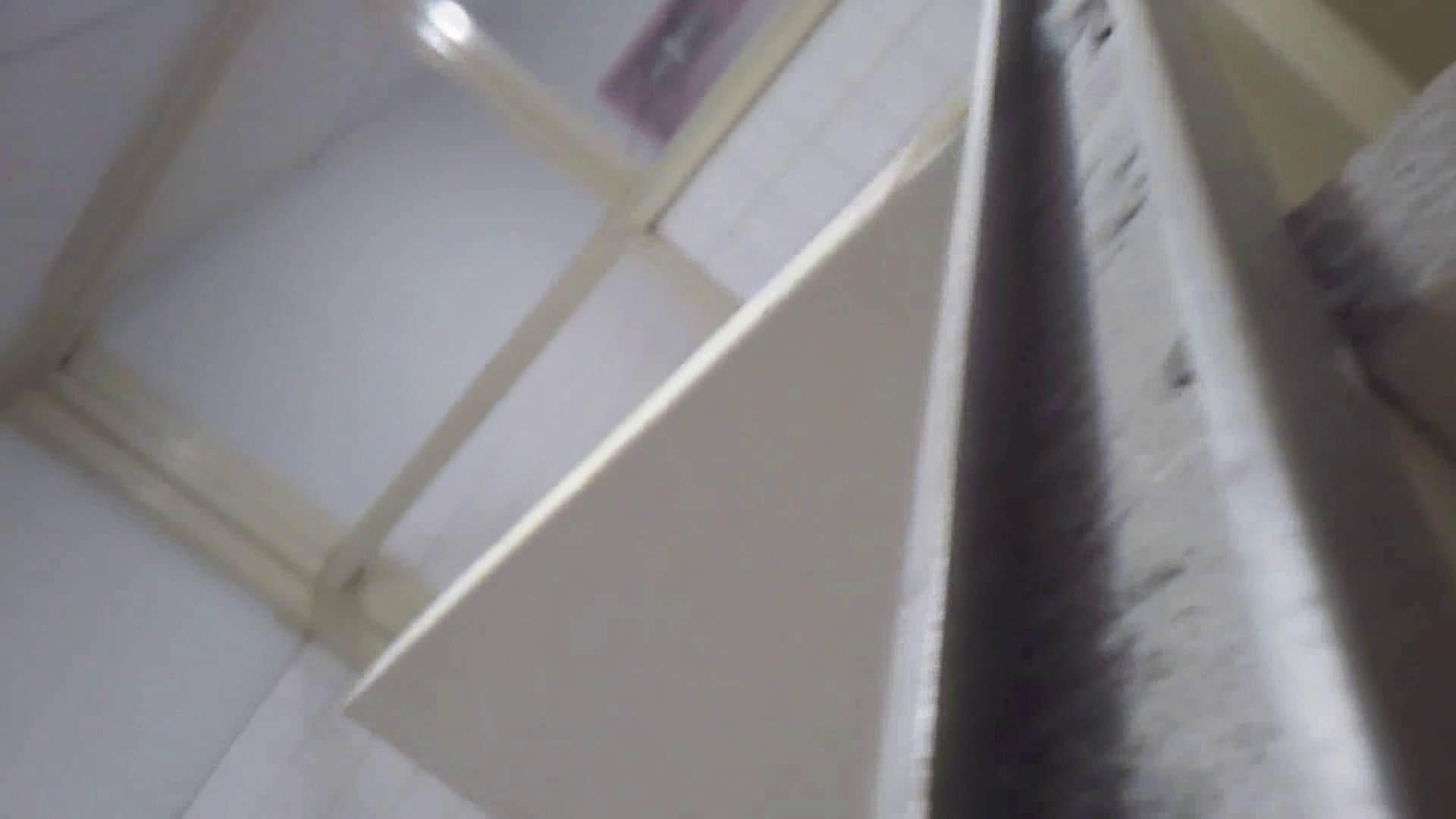 美女詰め合わせギフトvol.04 デパート+α 美女 盗撮オマンコ無修正動画無料 56pic 8