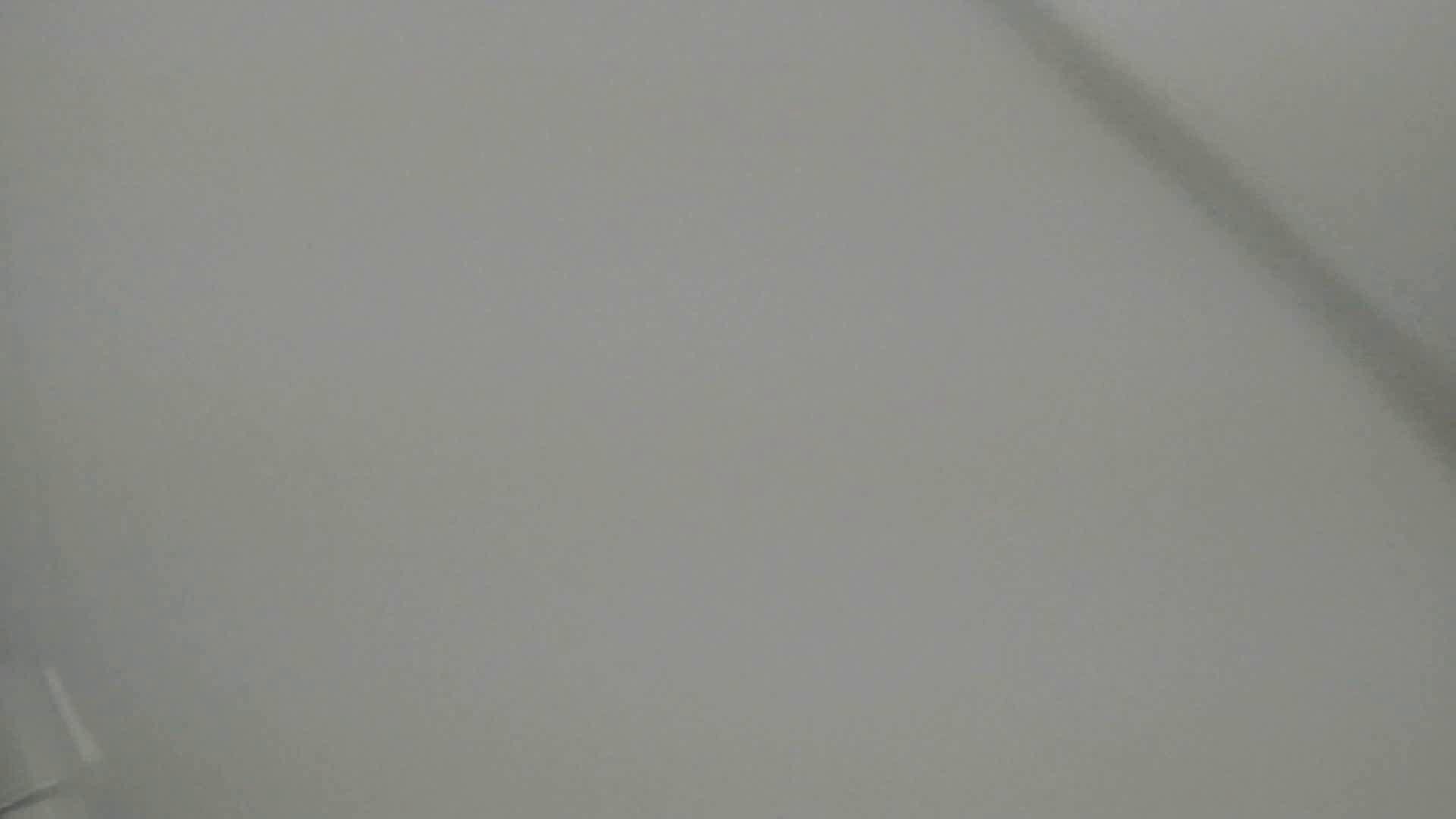 美女詰め合わせギフトvol.04 デパート+α 美女 盗撮オマンコ無修正動画無料 56pic 17