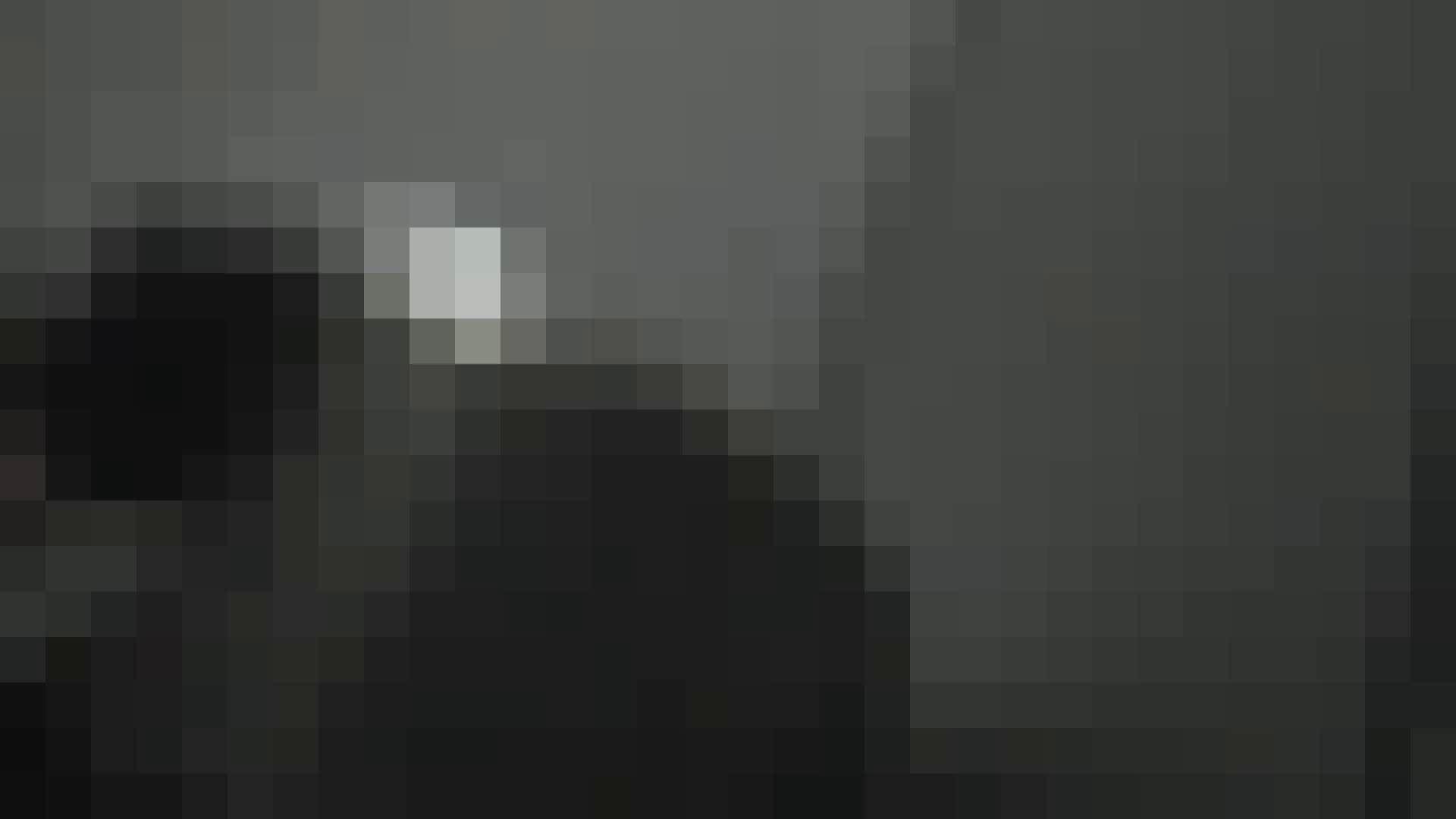 美女詰め合わせギフトvol.04 デパート+α 美女 盗撮オマンコ無修正動画無料 56pic 20