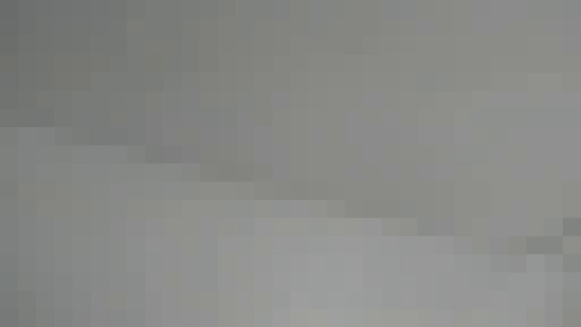 美女詰め合わせギフトvol.04 デパート+α ギャルの実態  56pic 21