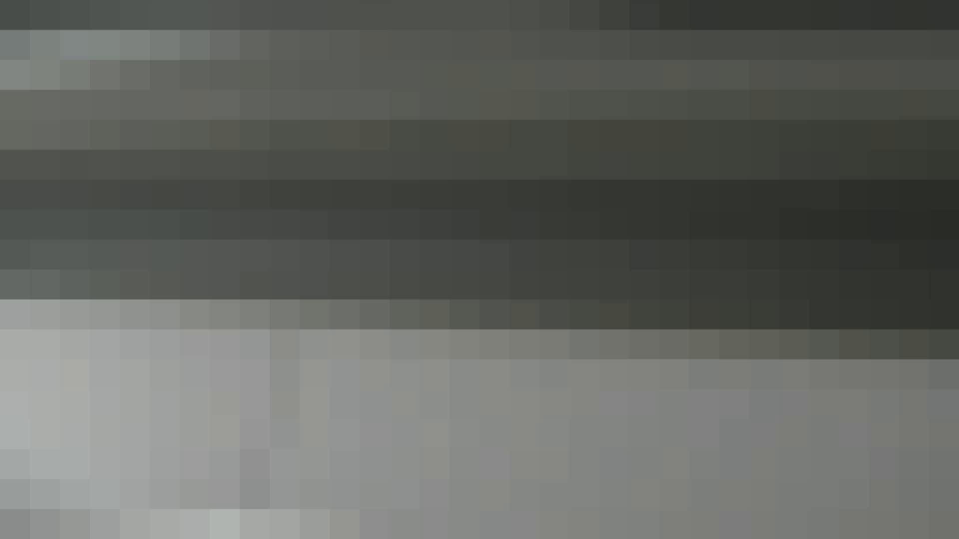 美女詰め合わせギフトvol.04 デパート+α ギャルの実態   OLの実態  56pic 22