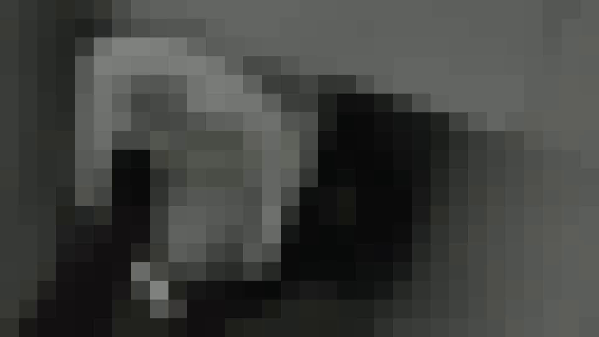 美女詰め合わせギフトvol.04 デパート+α ギャルの実態   OLの実態  56pic 28