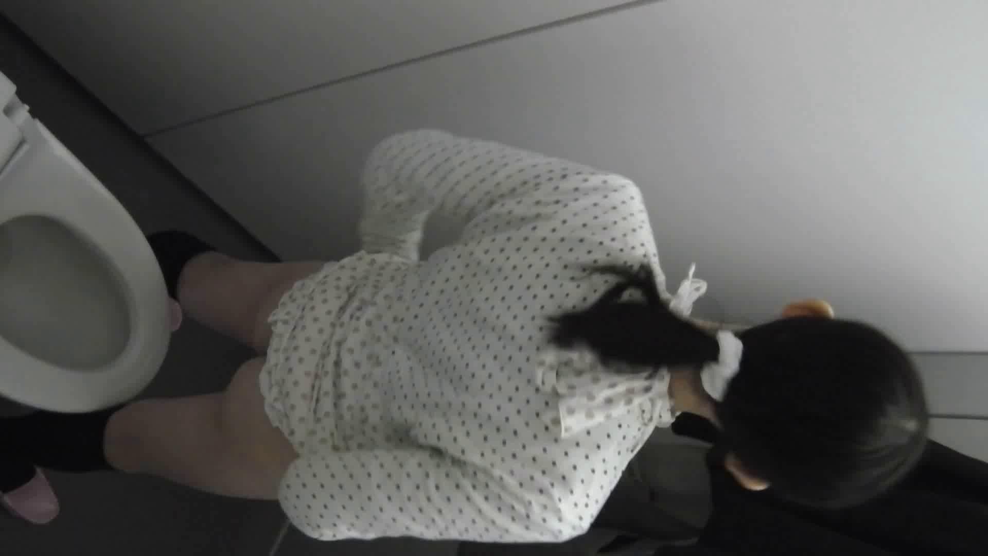 美女詰め合わせギフトvol.04 デパート+α 美女 盗撮オマンコ無修正動画無料 56pic 32