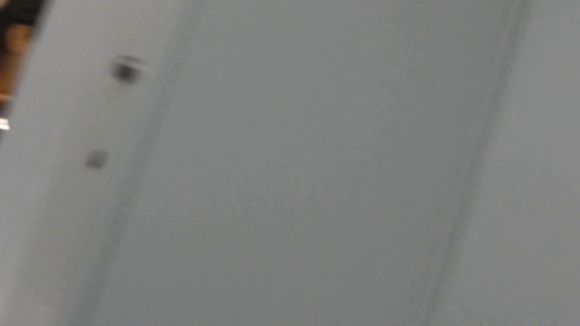 美女詰め合わせギフトvol.04 デパート+α 美女 盗撮オマンコ無修正動画無料 56pic 41