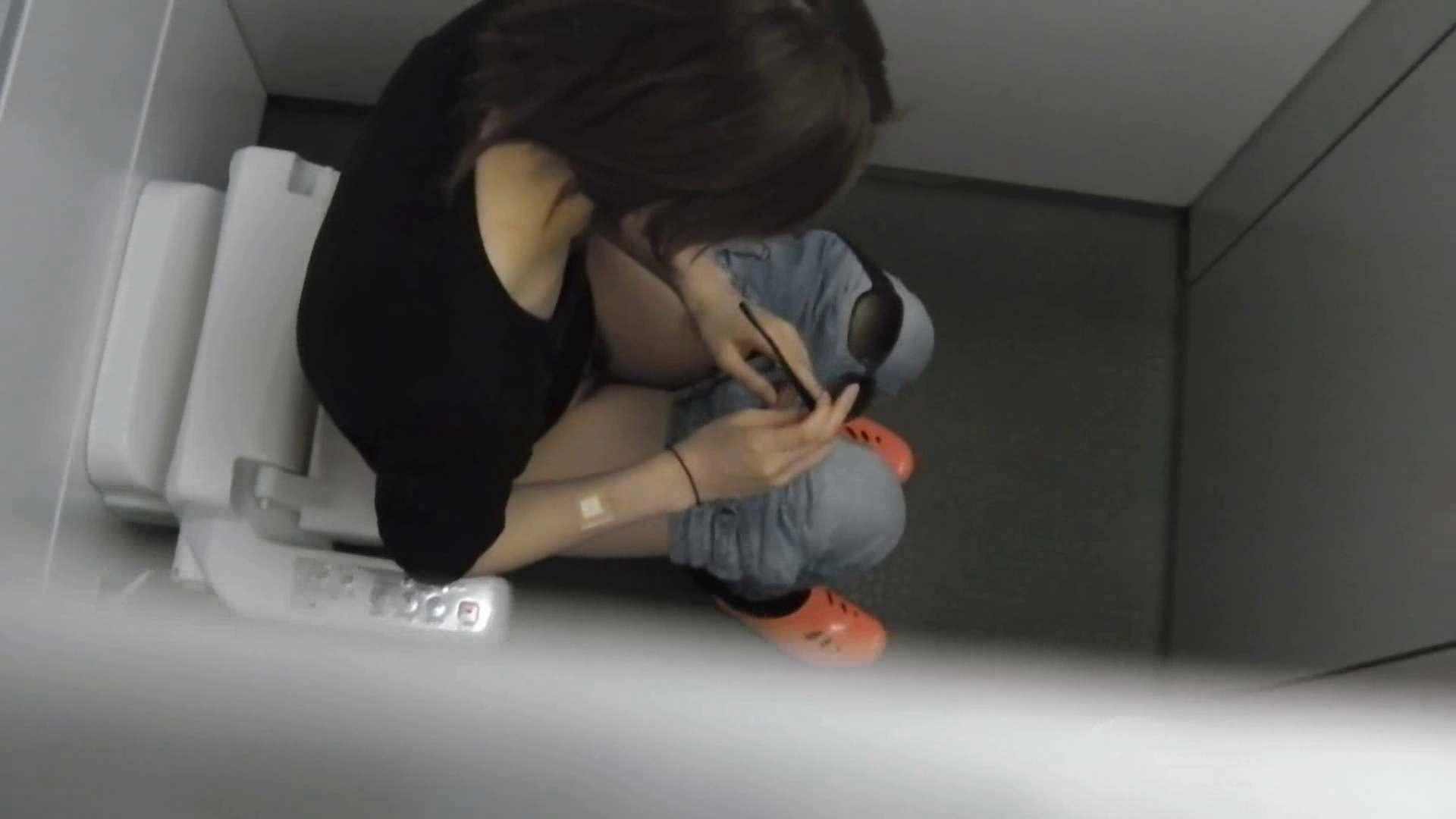 美女詰め合わせギフトvol.04 デパート+α 美女 盗撮オマンコ無修正動画無料 56pic 47