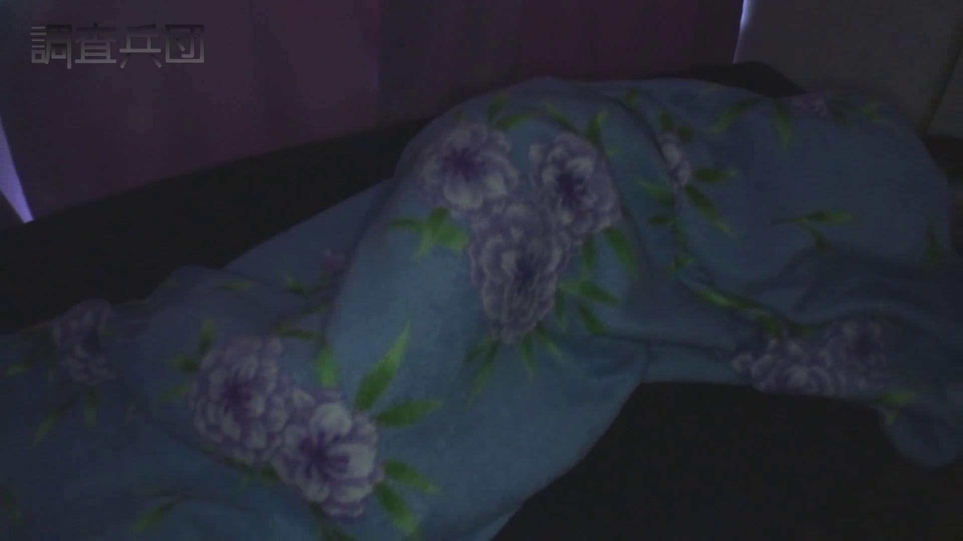 RE:~反撃の悪戯~vol.7 パンケーキ屋バイト・あかり【前編】 反撃の悪戯  60pic 4