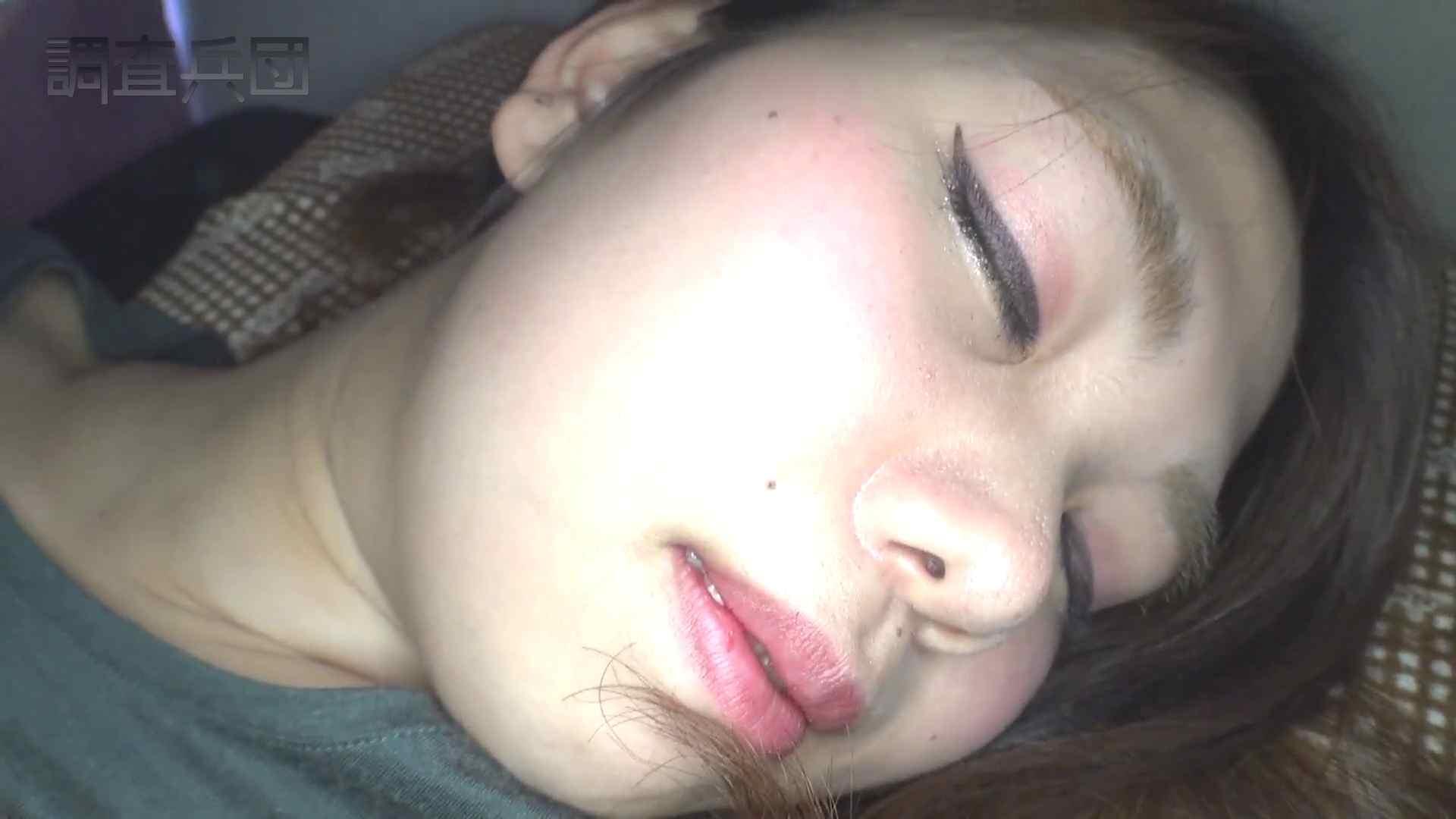 RE:~反撃の悪戯~vol.7 パンケーキ屋バイト・あかり【前編】 反撃の悪戯  60pic 48