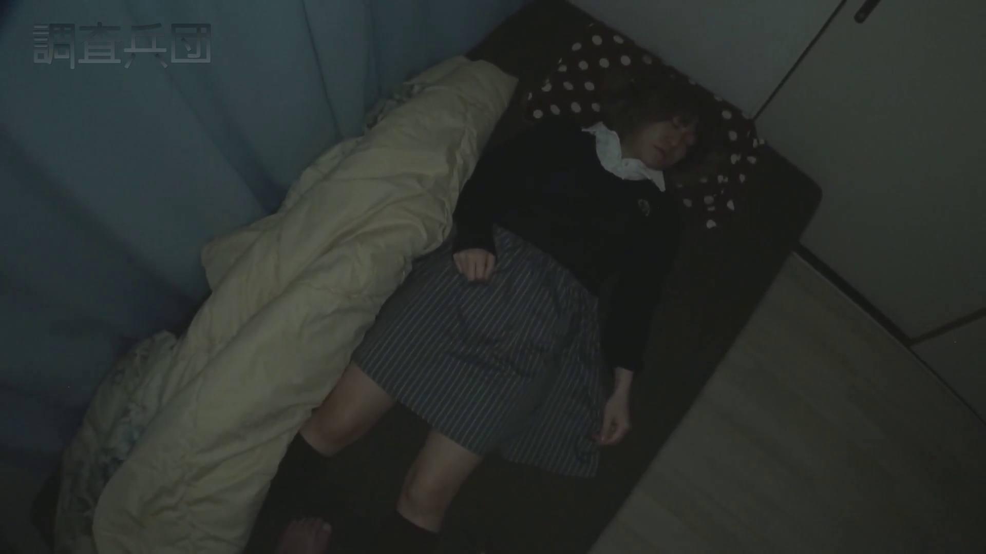 RE:~反撃の悪戯~vol.15 地下アイドル・はずみん【前編】 アイドルの実態  65pic 33