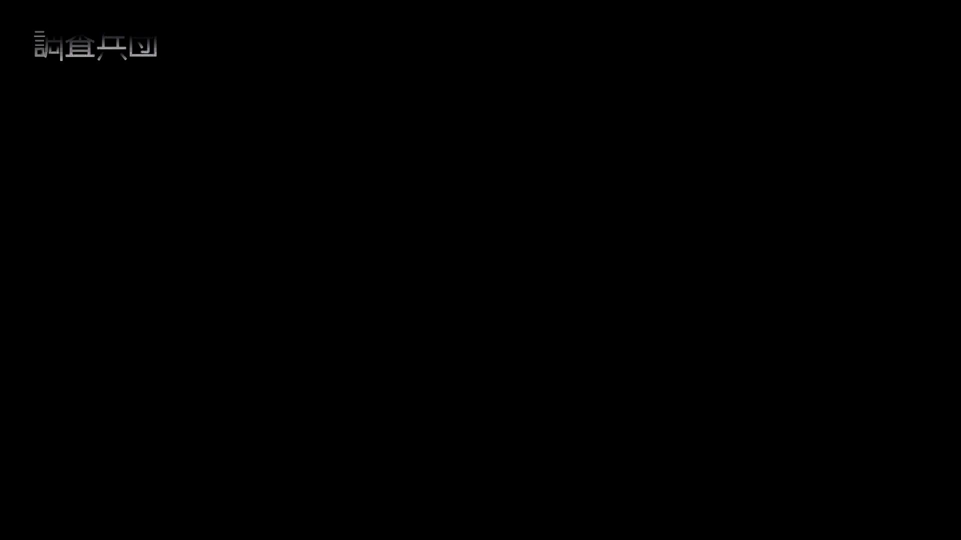 巨乳 乳首:~反撃の悪戯~vol.25 スポーツバー店員・かなちん【前編】:怪盗ジョーカー