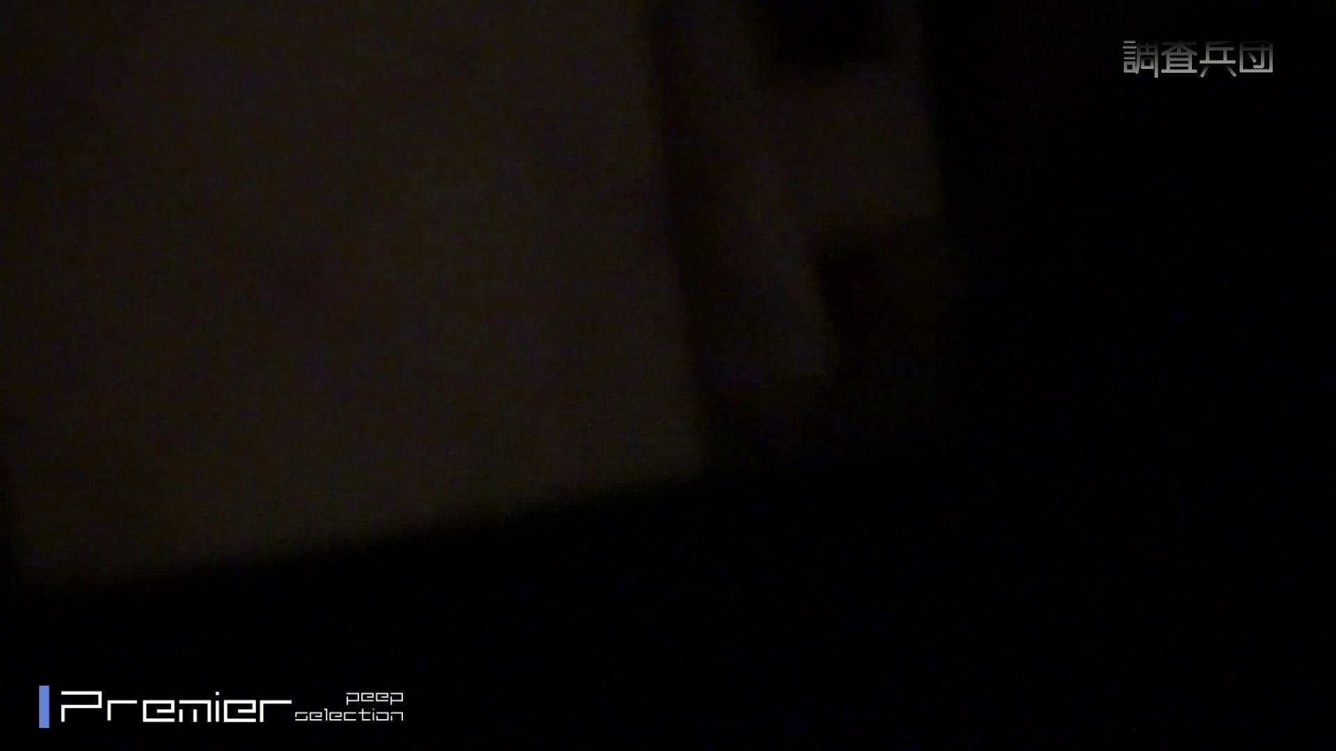【4部作】RE:~反撃の悪戯~vol.35 友人宅盗撮→潜入→物色…其の壱 OLの実態 盗撮エロ画像 86pic 2