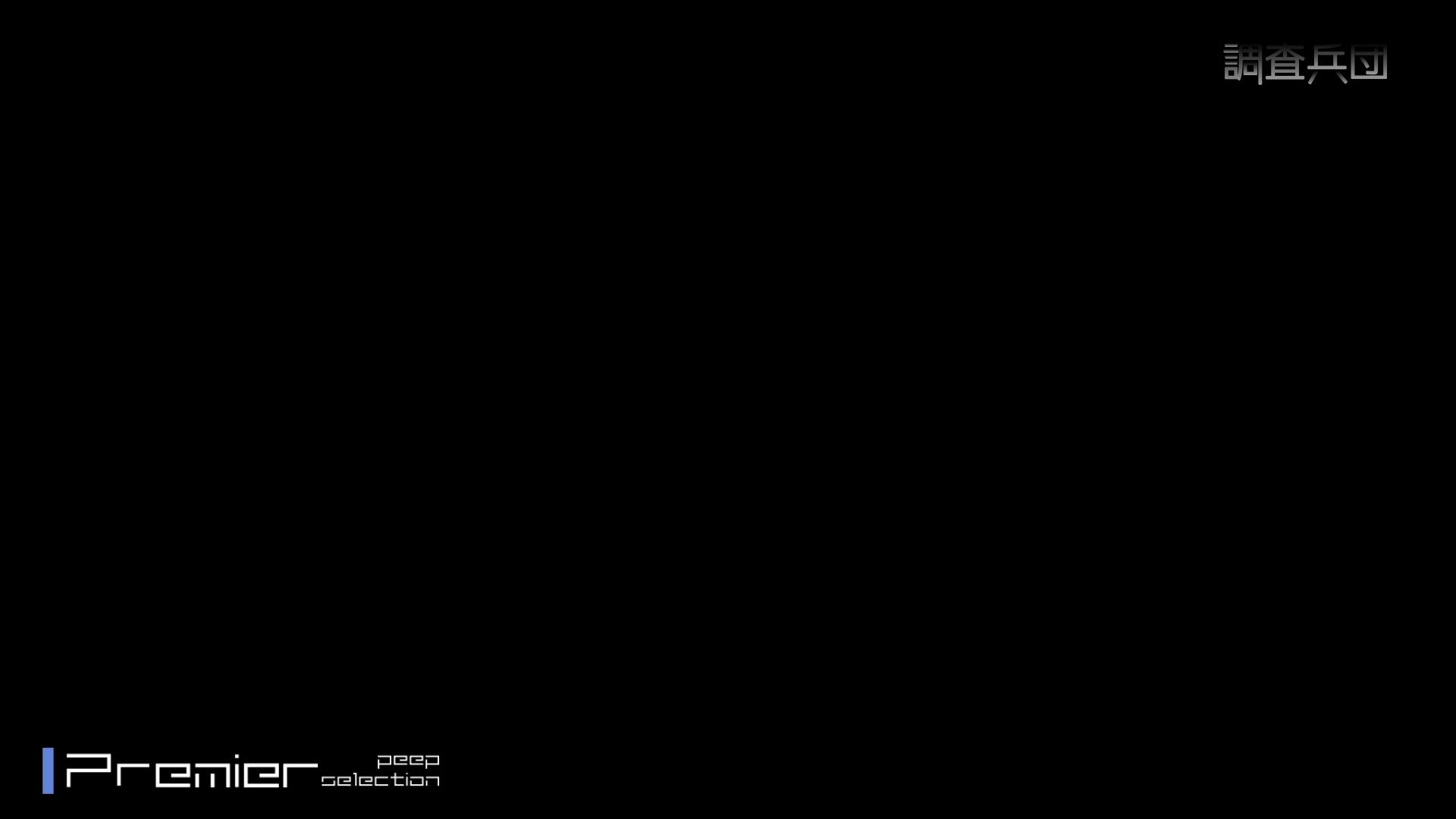 【4部作】RE:~反撃の悪戯~vol.35 友人宅盗撮→潜入→物色…其の壱 潜入 盗撮アダルト動画キャプチャ 86pic 33