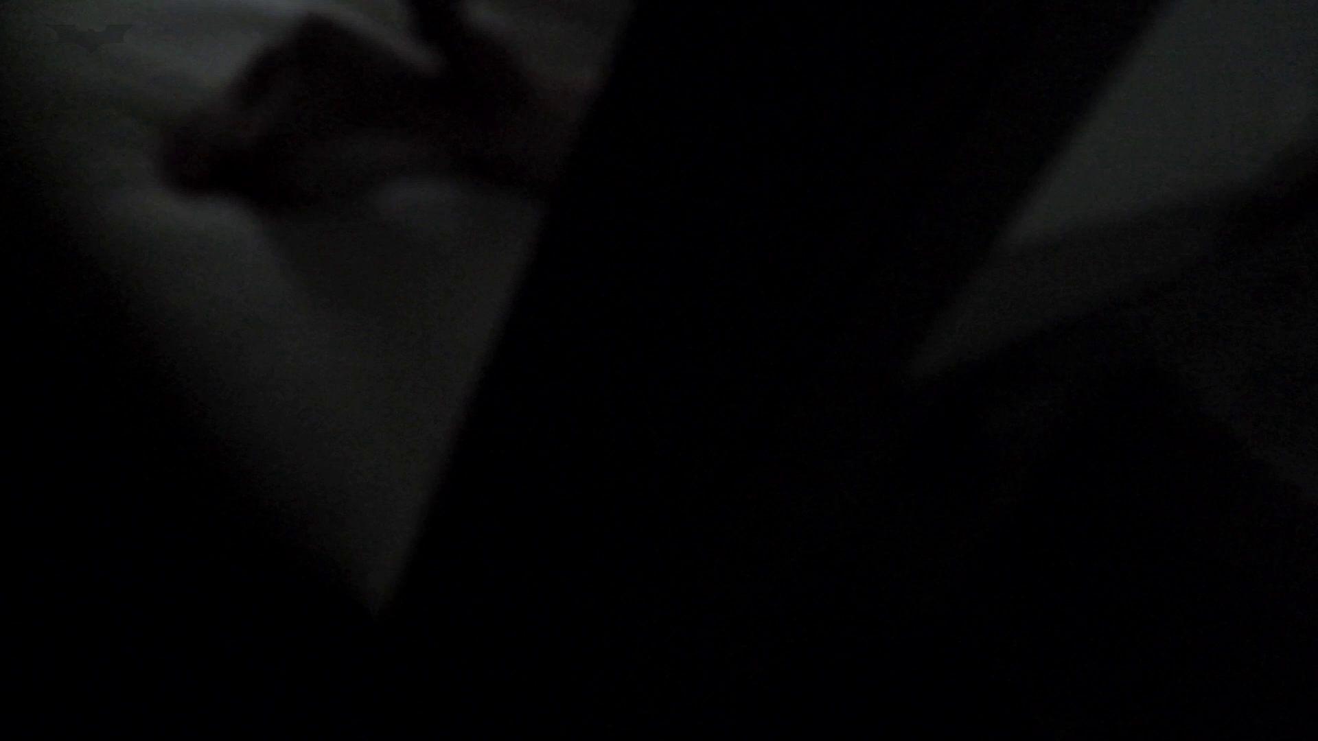 ヒトニアラヅNo.01 侵入 おまんこ無修正 盗撮オマンコ無修正動画無料 17pic 14