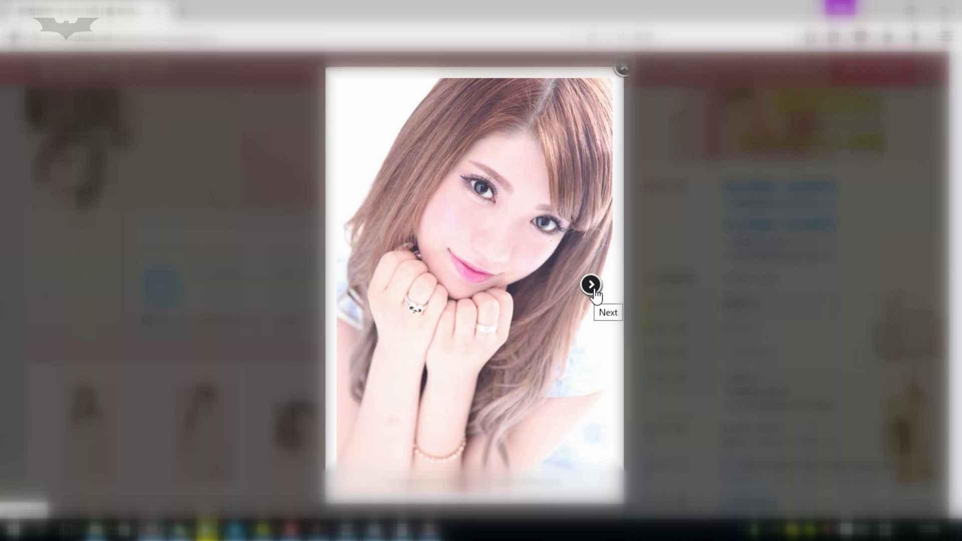 ヒトニアラヅNo.04 六本木NO1 姿、流れ、予告編公開!! 盗撮  79pic 33