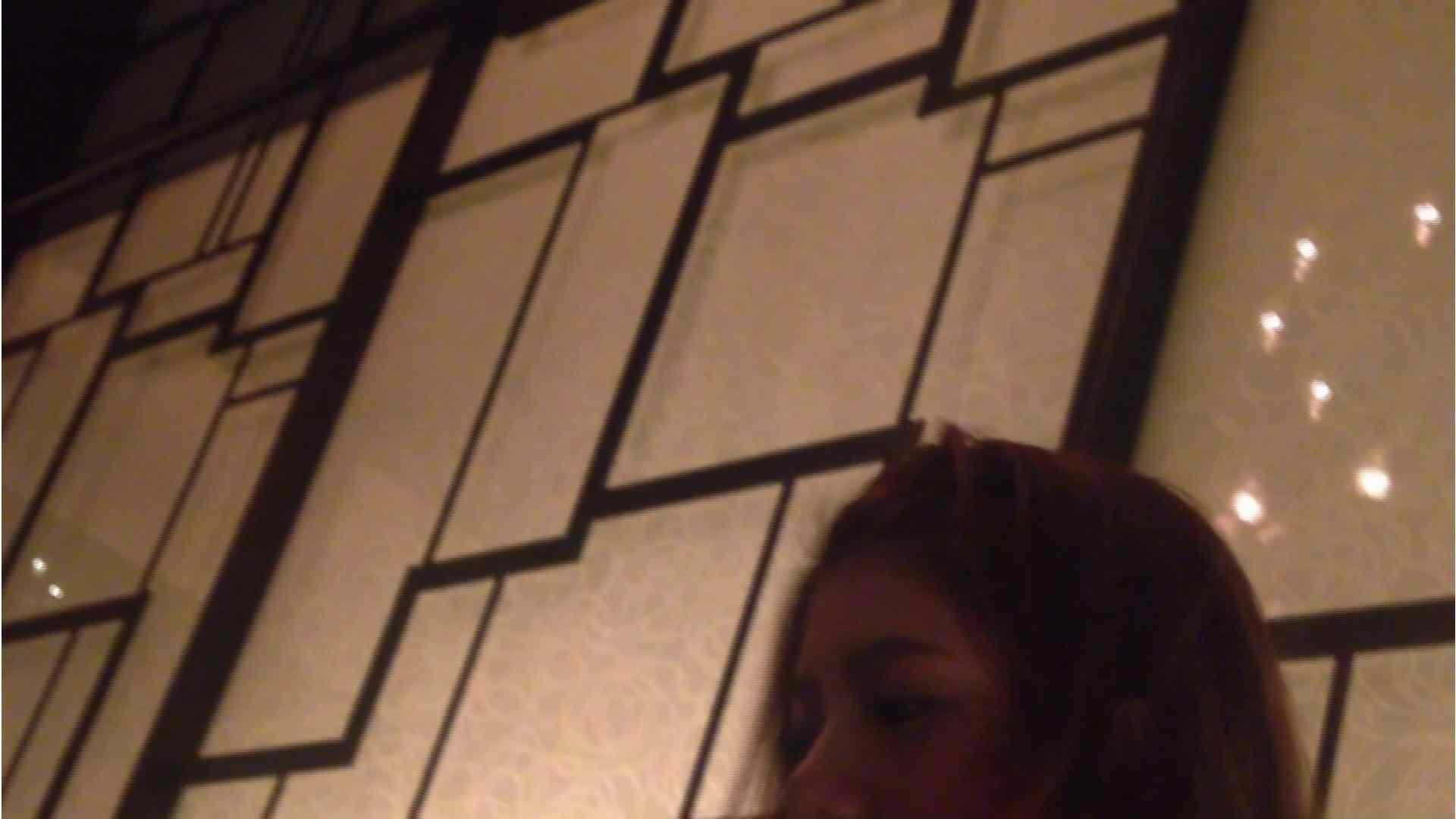 ヒトニアラヅNo.04 六本木NO1 姿、流れ、予告編公開!! ギャルの実態 盗撮オメコ無修正動画無料 79pic 71