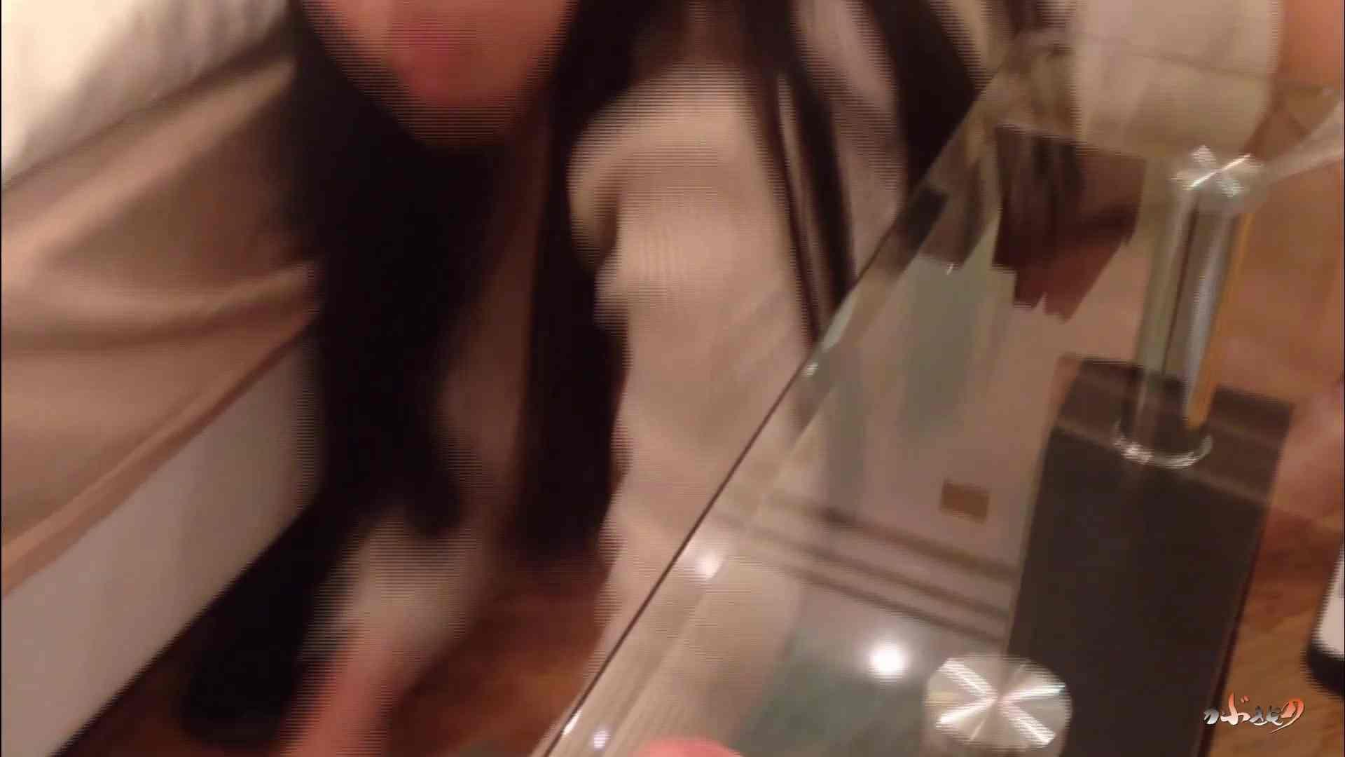 色情狂 「無料」サンプル01 素人 盗み撮りAV無料動画キャプチャ 102pic 74