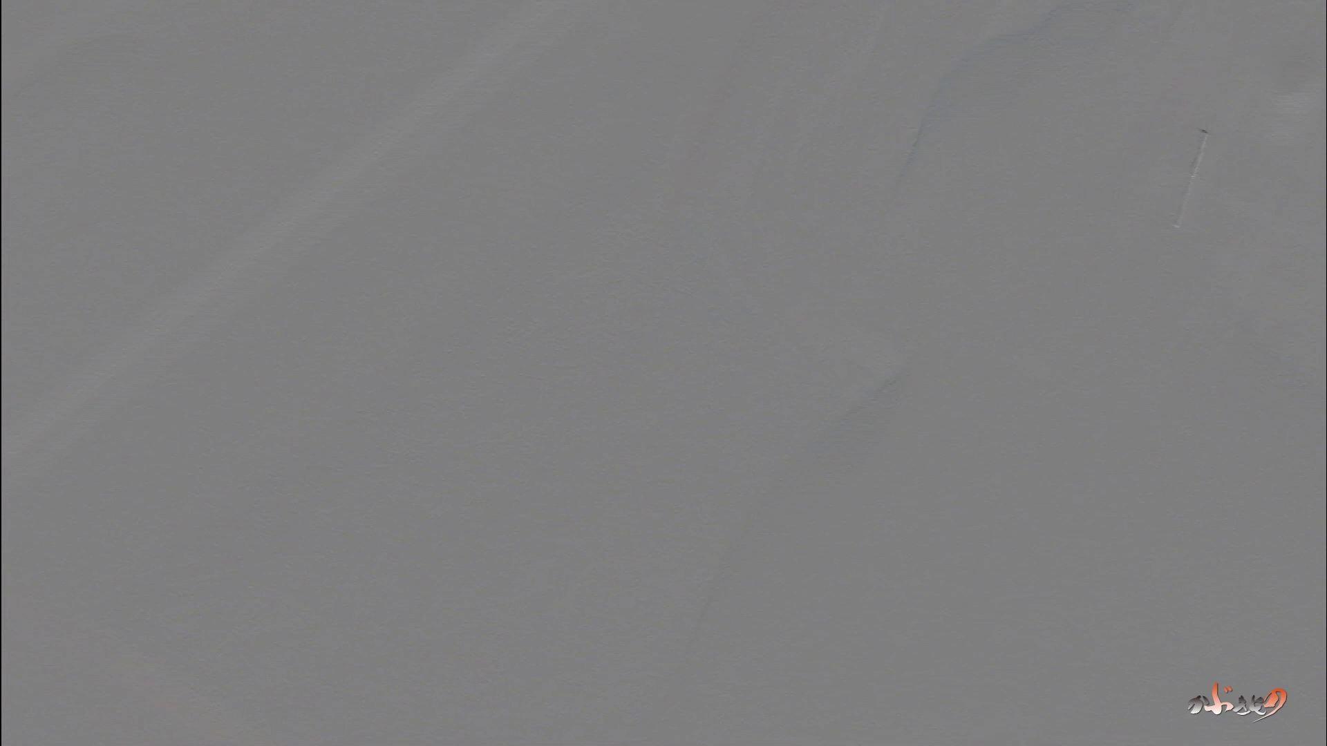 色情狂 「無料」サンプル01 ホテルでエッチ 盗撮オマンコ無修正動画無料 102pic 75