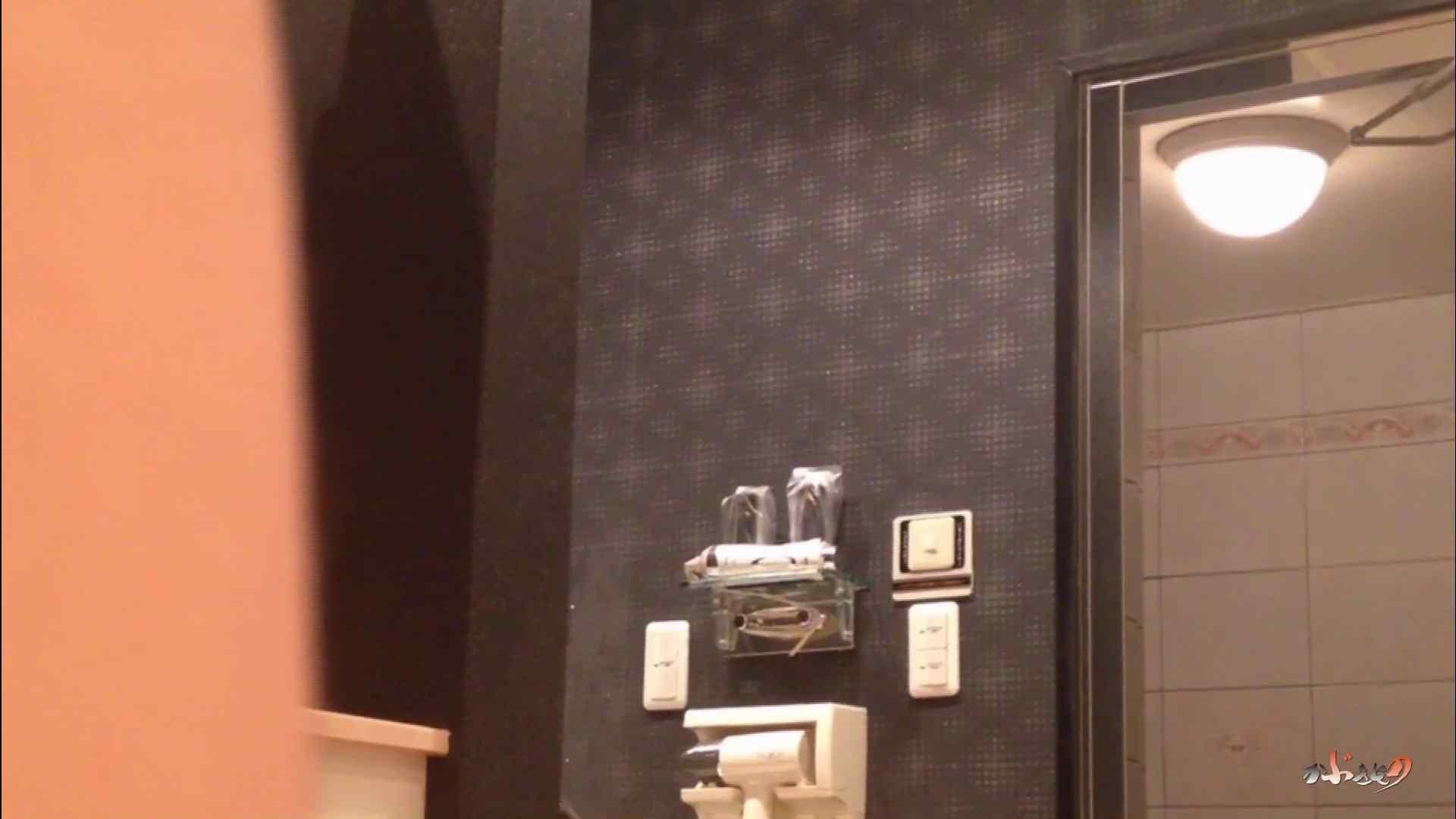色情狂 「無料」サンプル01 ホテルでエッチ 盗撮オマンコ無修正動画無料 102pic 79
