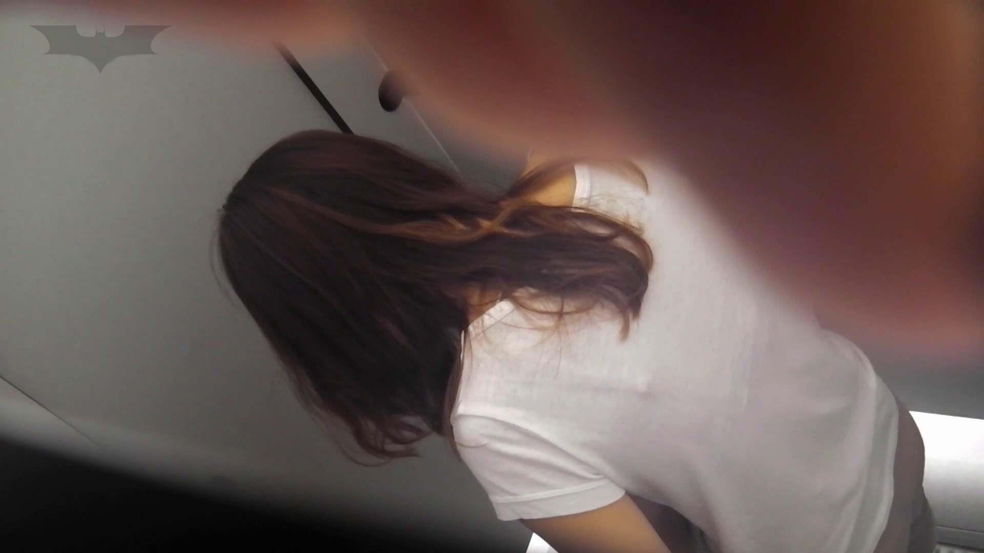 潜入!!台湾名門女学院 Vol.03 「中の中」と言ったところです。 盗撮 エロ無料画像 51pic 39
