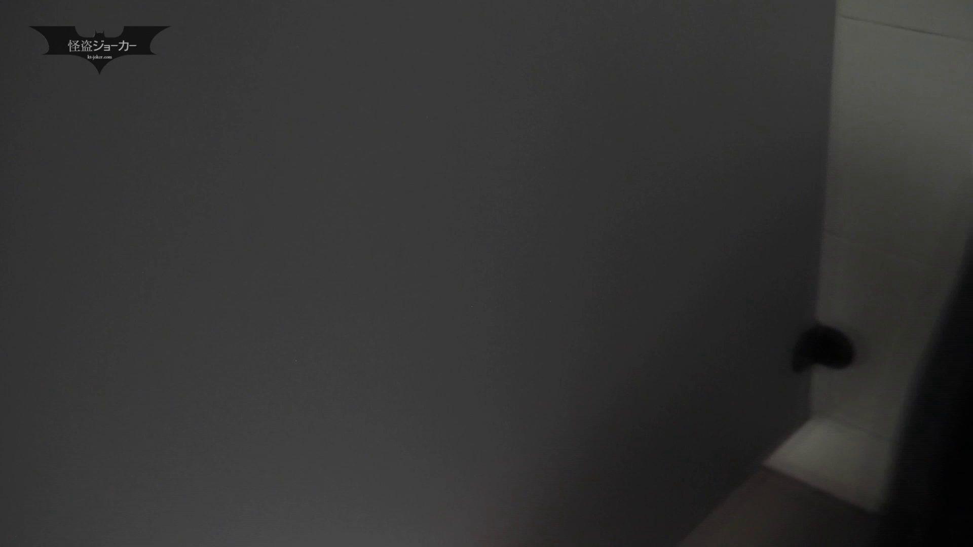 潜入!!台湾名門女学院 Vol.11 三尻同時狩り 盗撮 隠し撮りオマンコ動画紹介 87pic 71