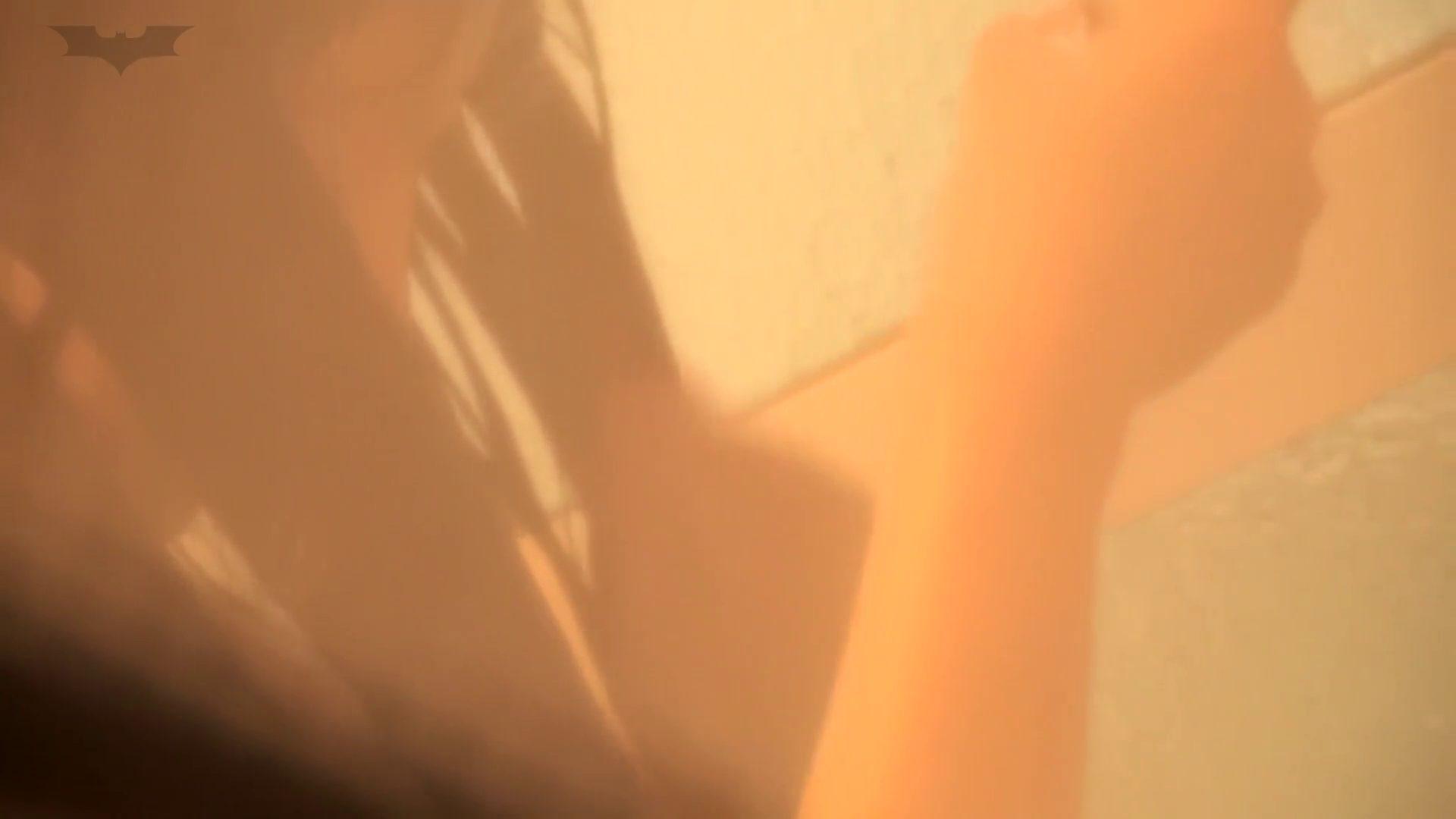 *華の女子寮ノゾキ* vol.03 こないだまでJKだった黒髪炉利っ子。 OLの実態  29pic 2