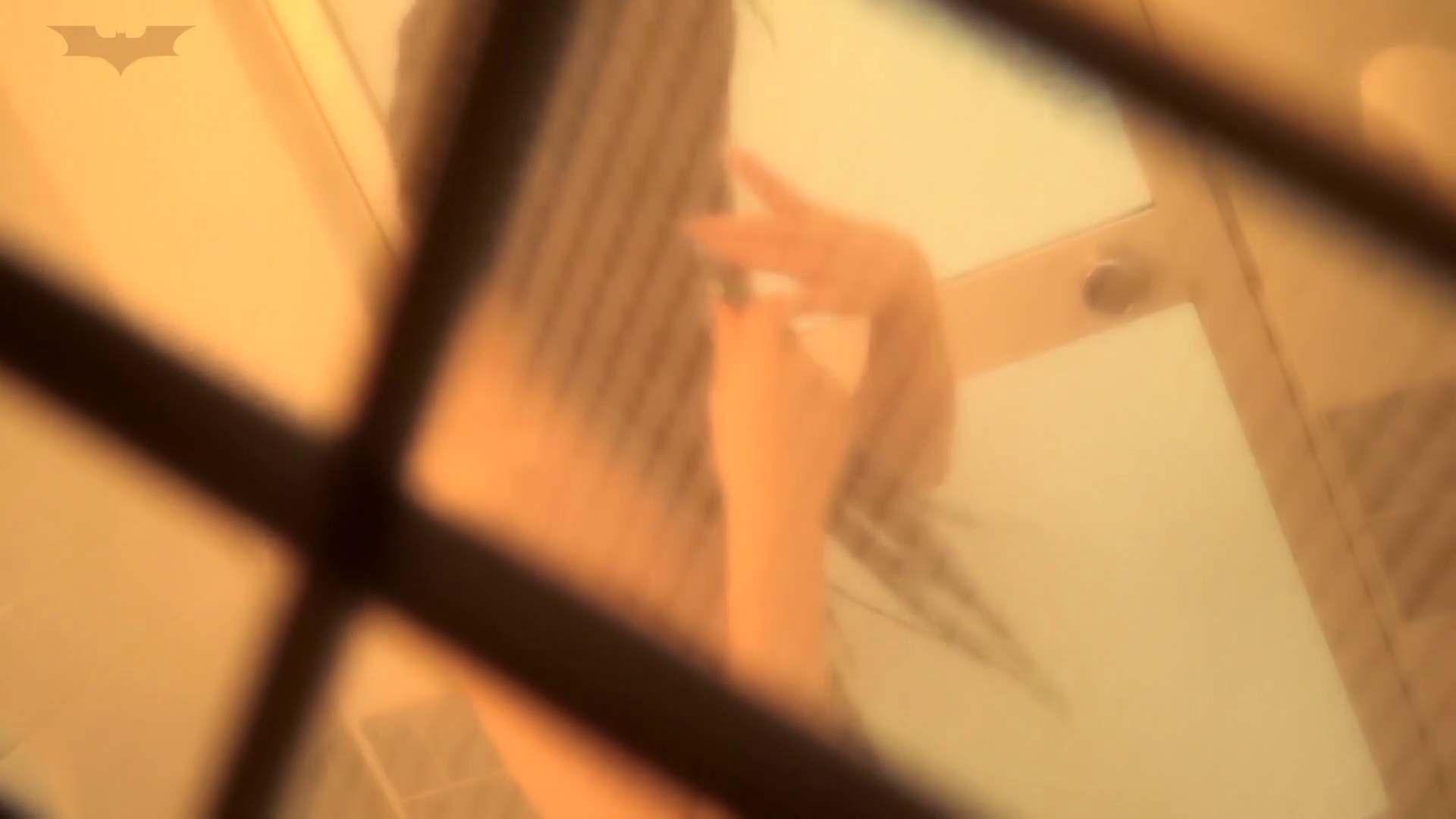 *華の女子寮ノゾキ* vol.03 こないだまでJKだった黒髪炉利っ子。 OLの実態  29pic 6