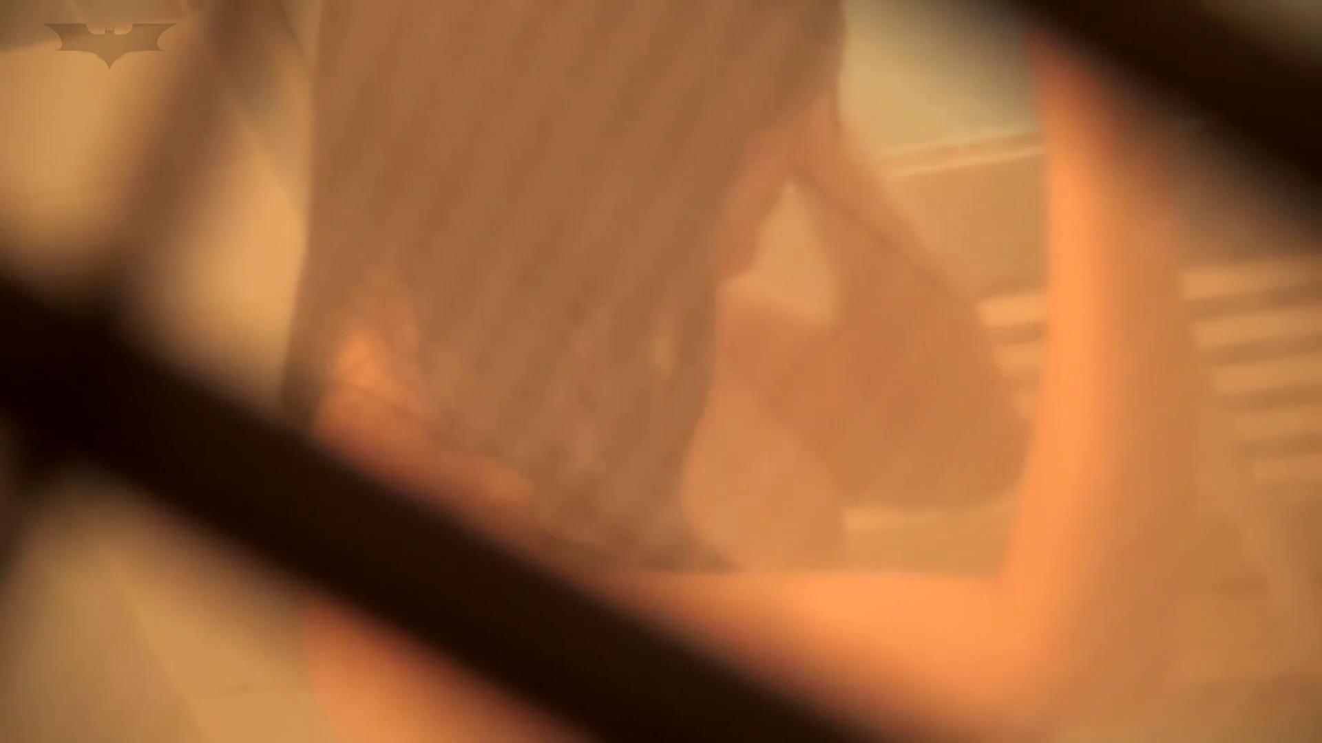 *華の女子寮ノゾキ* vol.03 こないだまでJKだった黒髪炉利っ子。 OLの実態   女子寮  29pic 7