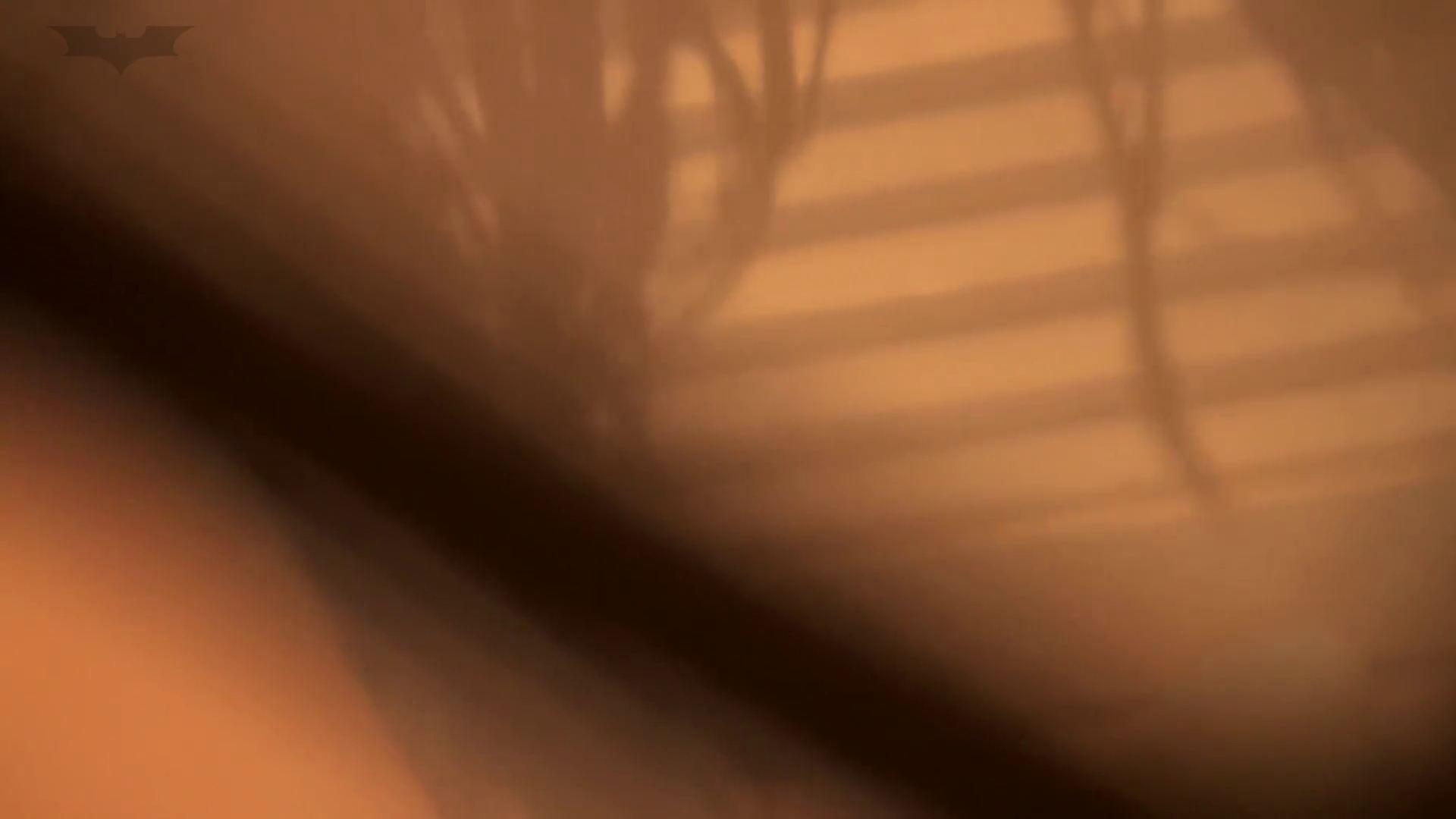 *華の女子寮ノゾキ* vol.03 こないだまでJKだった黒髪炉利っ子。 OLの実態  29pic 12