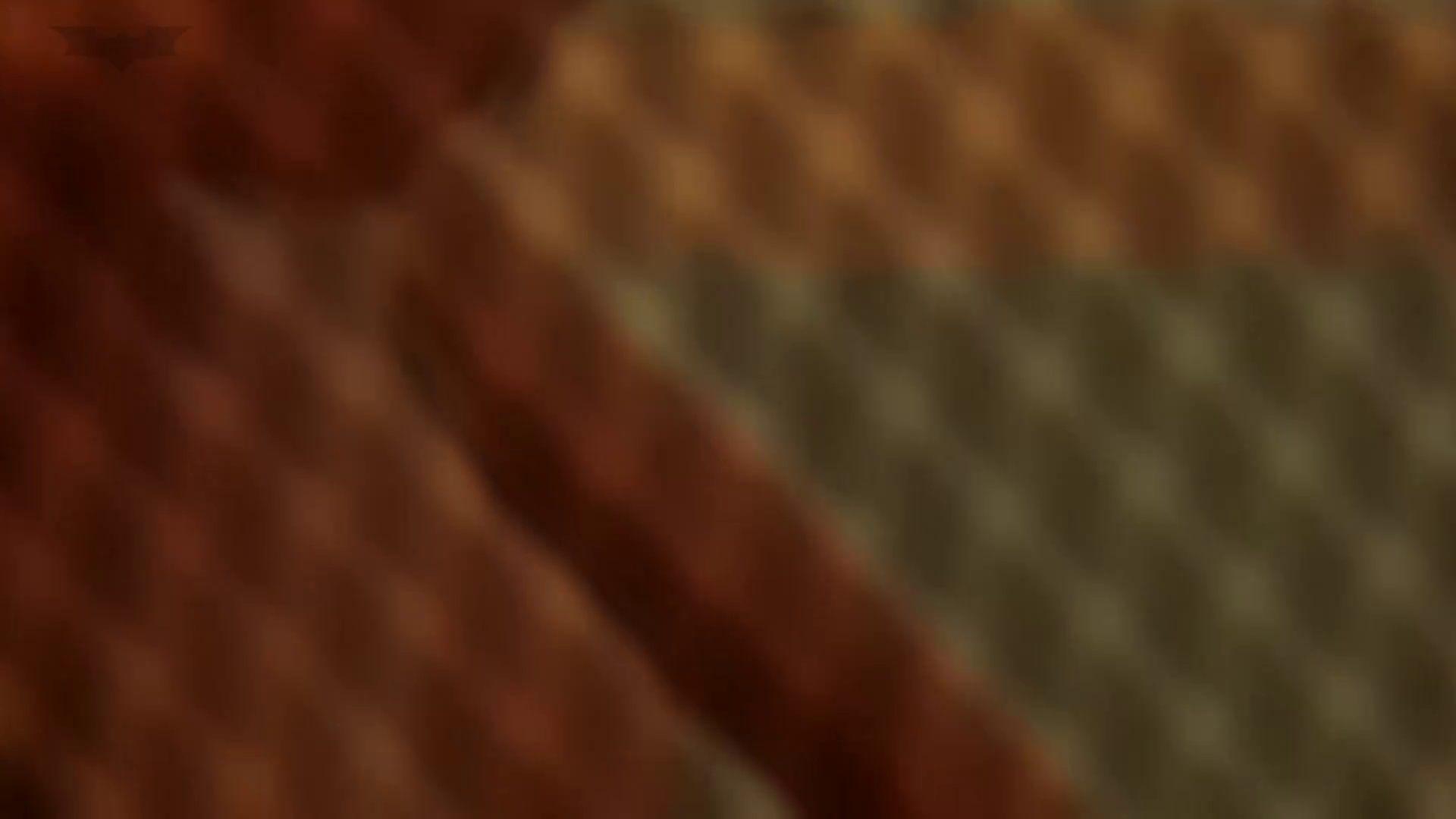 *華の女子寮ノゾキ* vol.04 陸上系?就活中のお女市さんJD 女子寮 すけべAV動画紹介 74pic 5