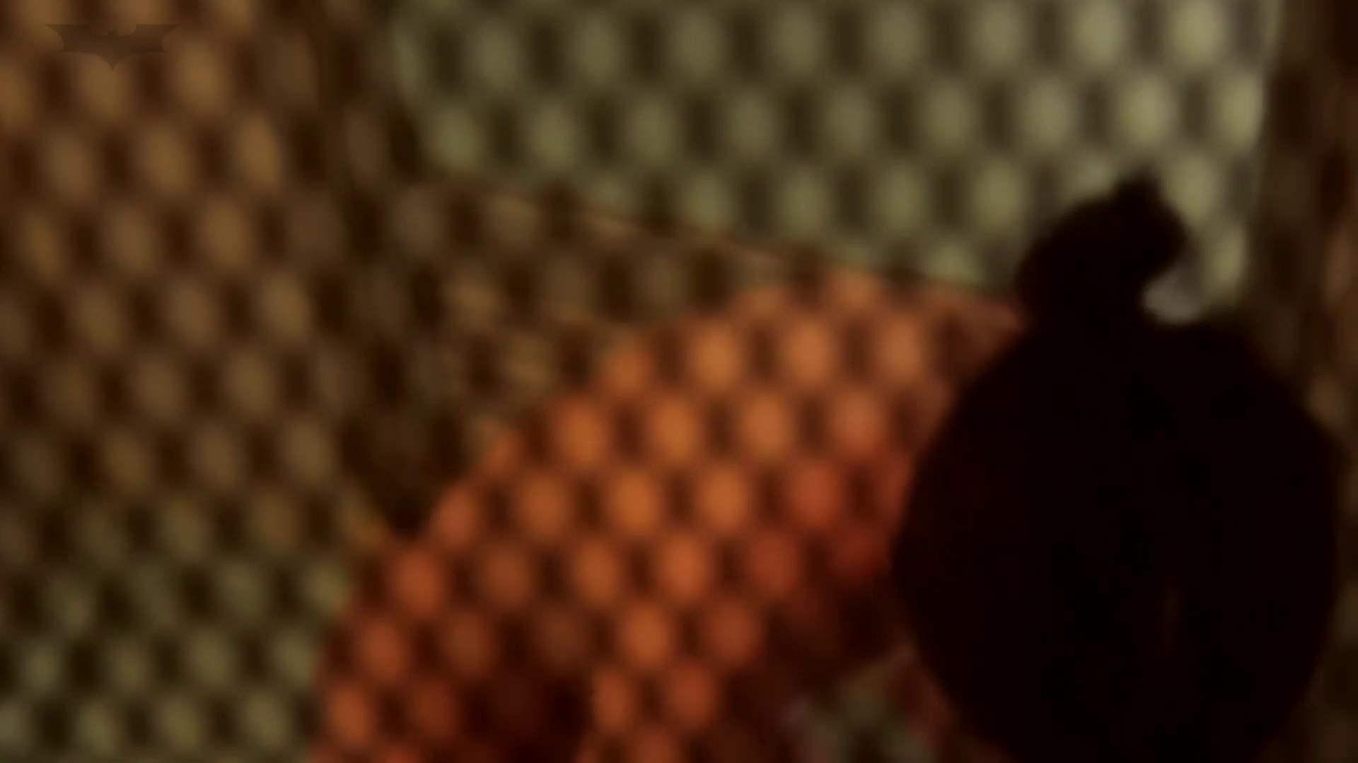 *華の女子寮ノゾキ* vol.04 陸上系?就活中のお女市さんJD 女子寮 すけべAV動画紹介 74pic 23