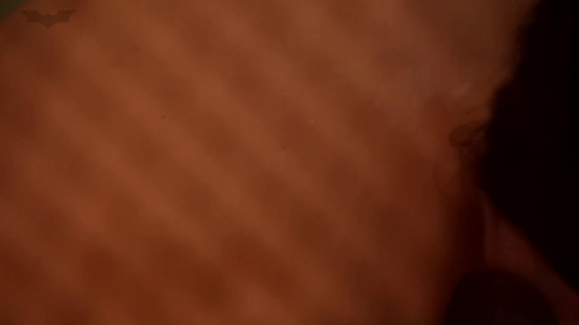 *華の女子寮ノゾキ* vol.04 陸上系?就活中のお女市さんJD 女子寮 すけべAV動画紹介 74pic 35