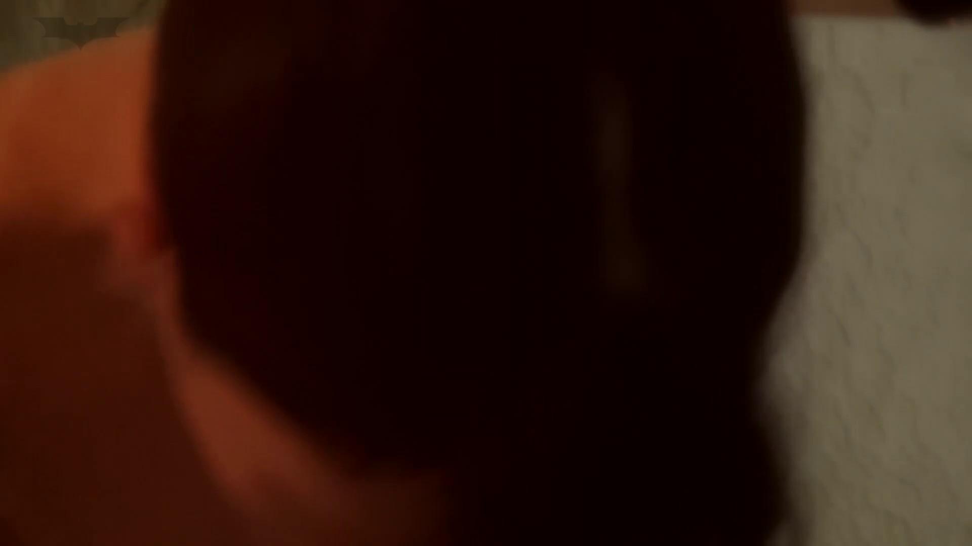 *華の女子寮ノゾキ* vol.04 陸上系?就活中のお女市さんJD 女子大生   OLの実態  74pic 46