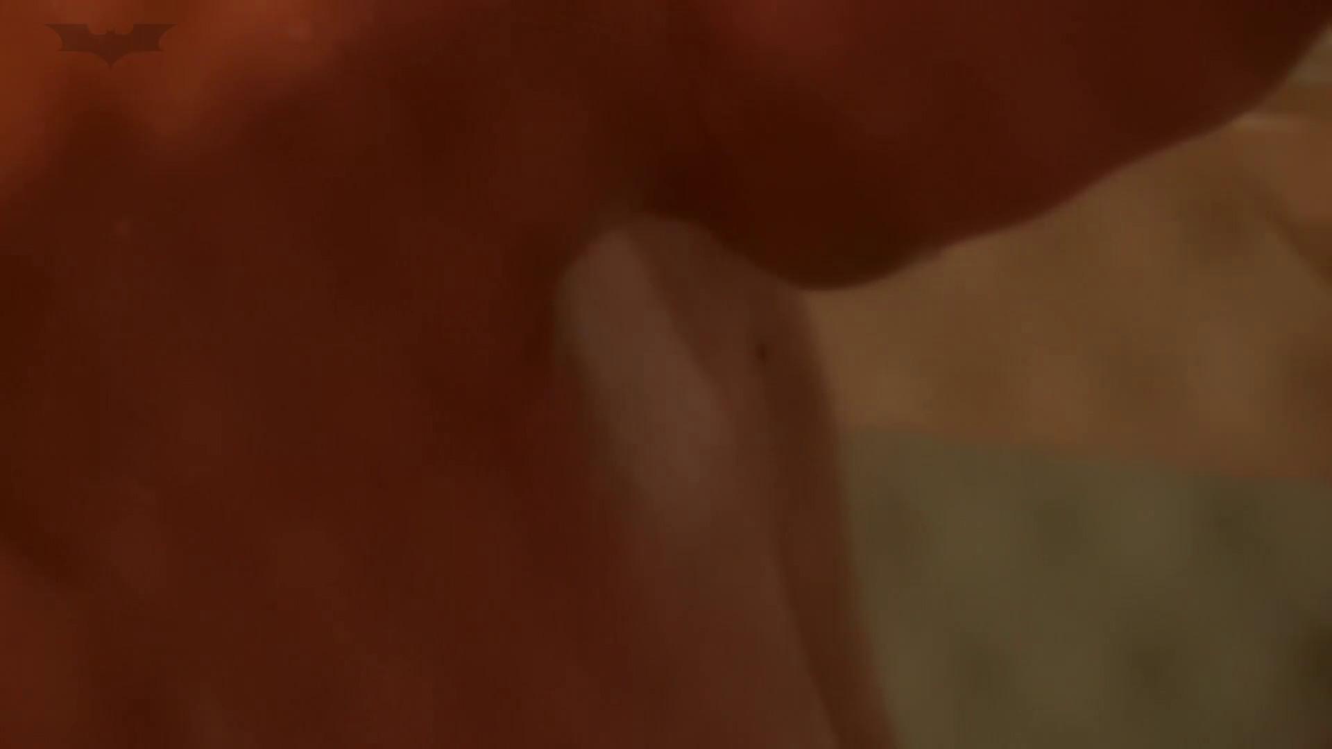 *華の女子寮ノゾキ* vol.04 陸上系?就活中のお女市さんJD 女子寮 すけべAV動画紹介 74pic 50