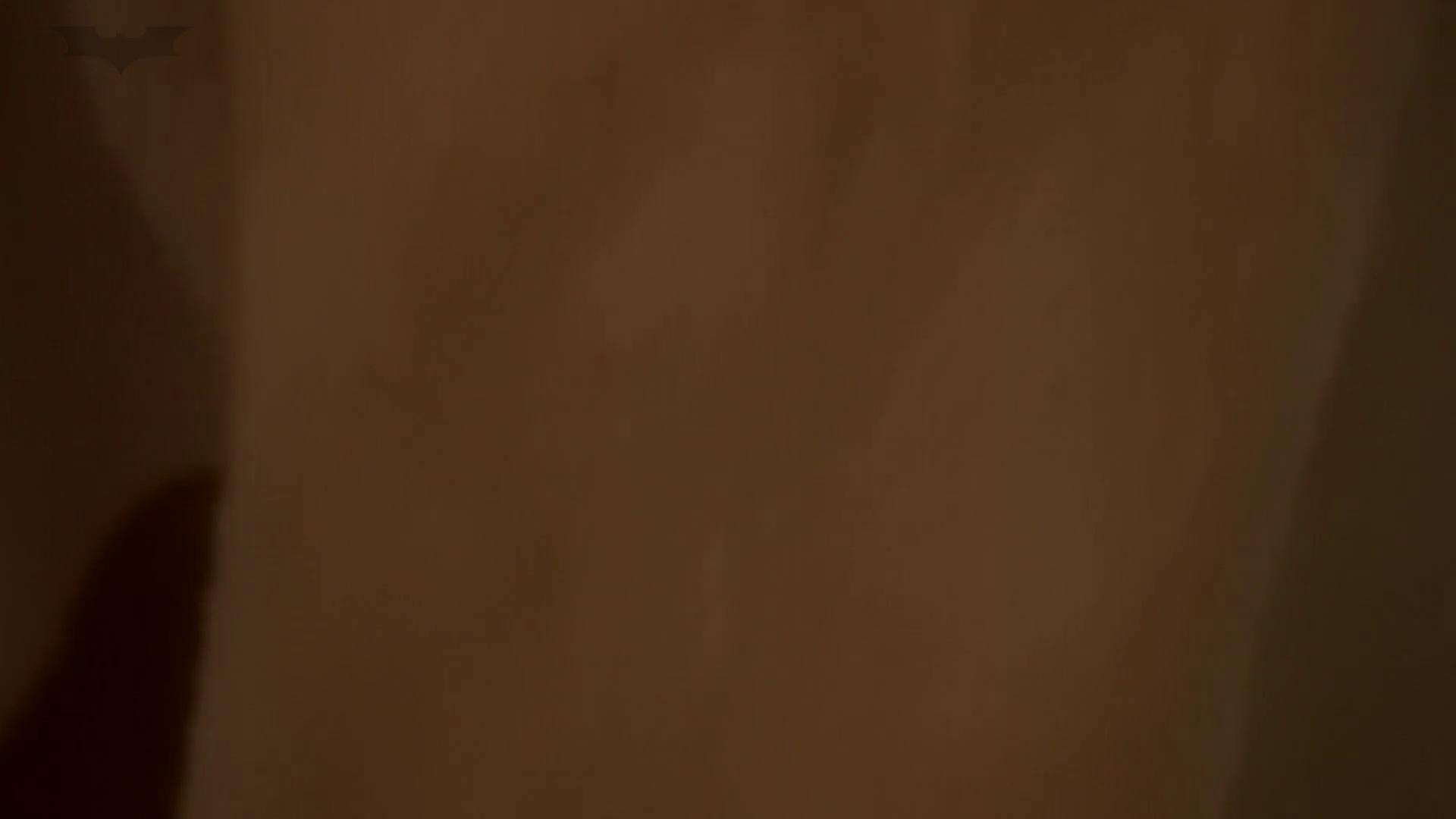 *華の女子寮ノゾキ* vol.04 陸上系?就活中のお女市さんJD 女子寮 すけべAV動画紹介 74pic 71