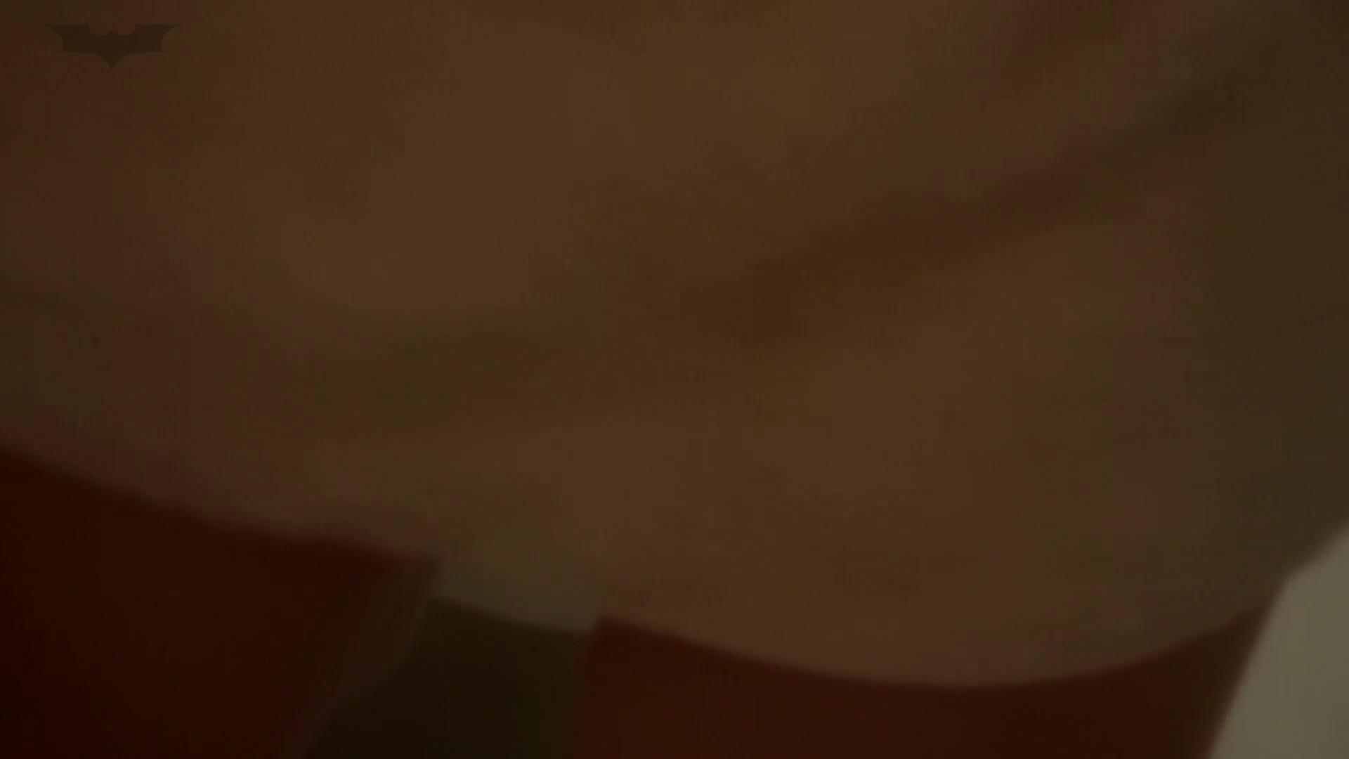 *華の女子寮ノゾキ* vol.04 陸上系?就活中のお女市さんJD 女子大生  74pic 72
