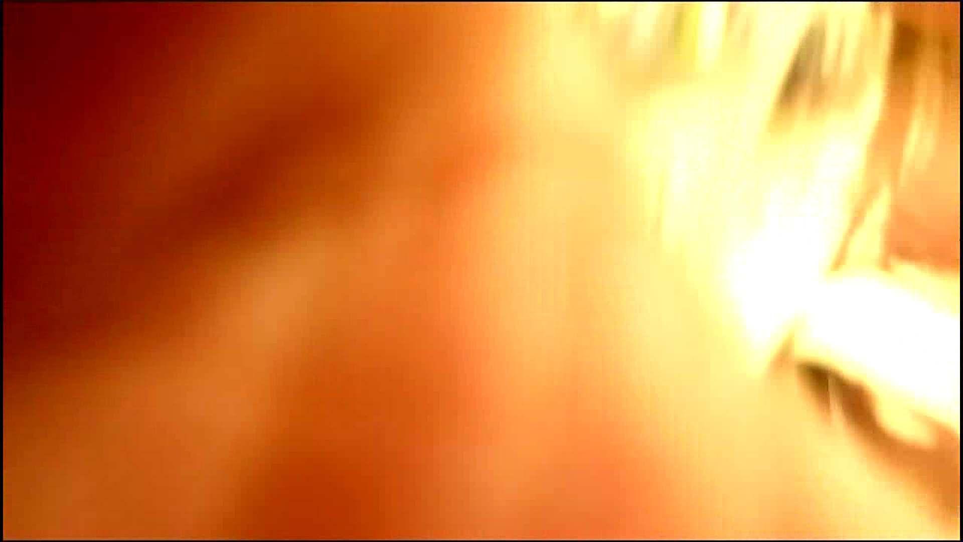 NO.1 ベビーコーナーにいた美人ママさん 胸チラ 隠し撮りAV無料 28pic 2
