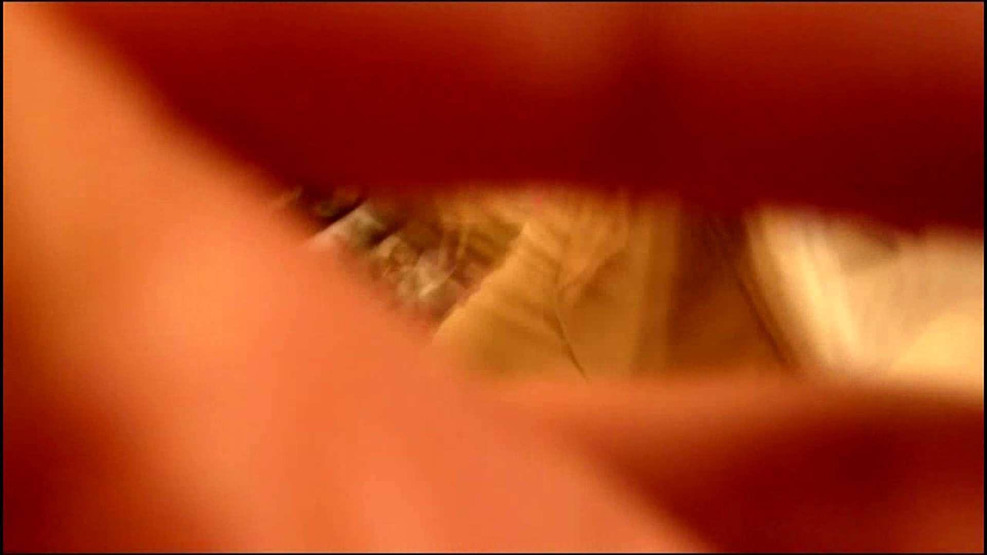 NO.3 某イオNN店内のエレベーター前でケータイに夢中な女の子 チラ  82pic 16