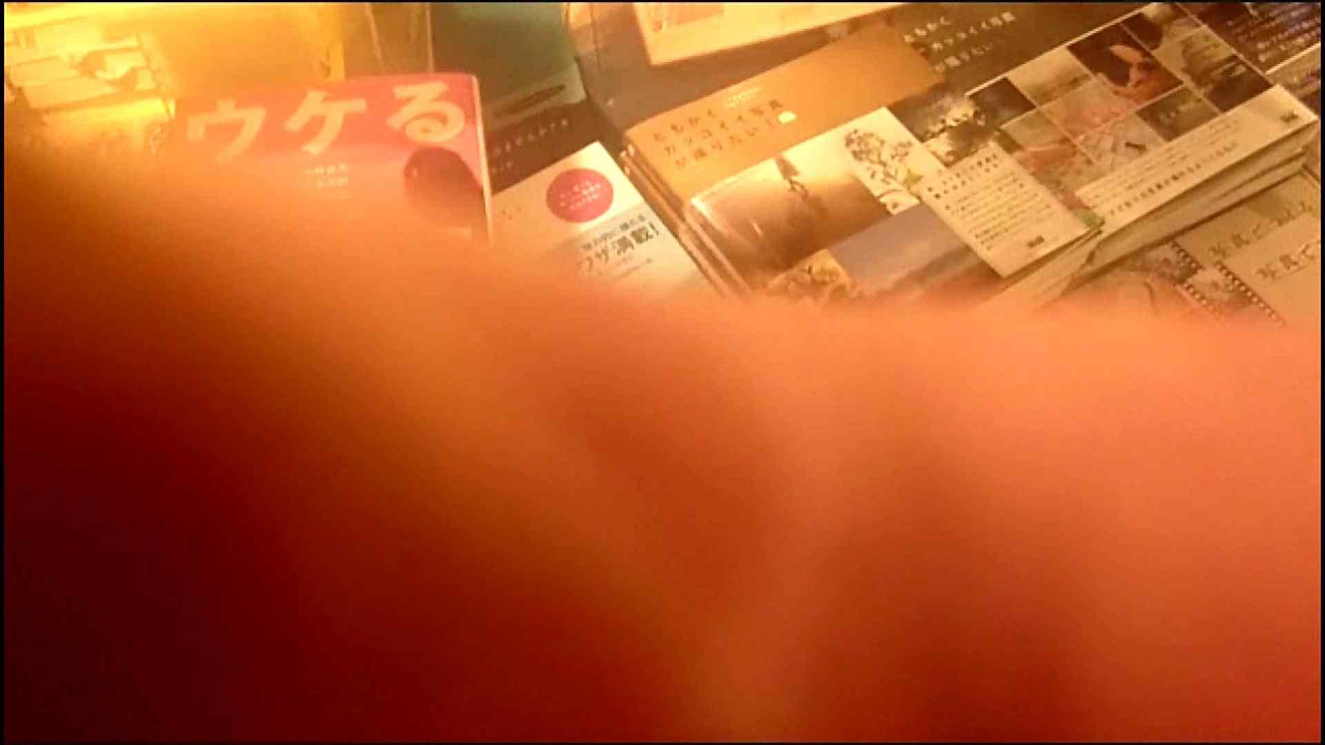 NO.3 某イオNN店内のエレベーター前でケータイに夢中な女の子 チラ  82pic 28
