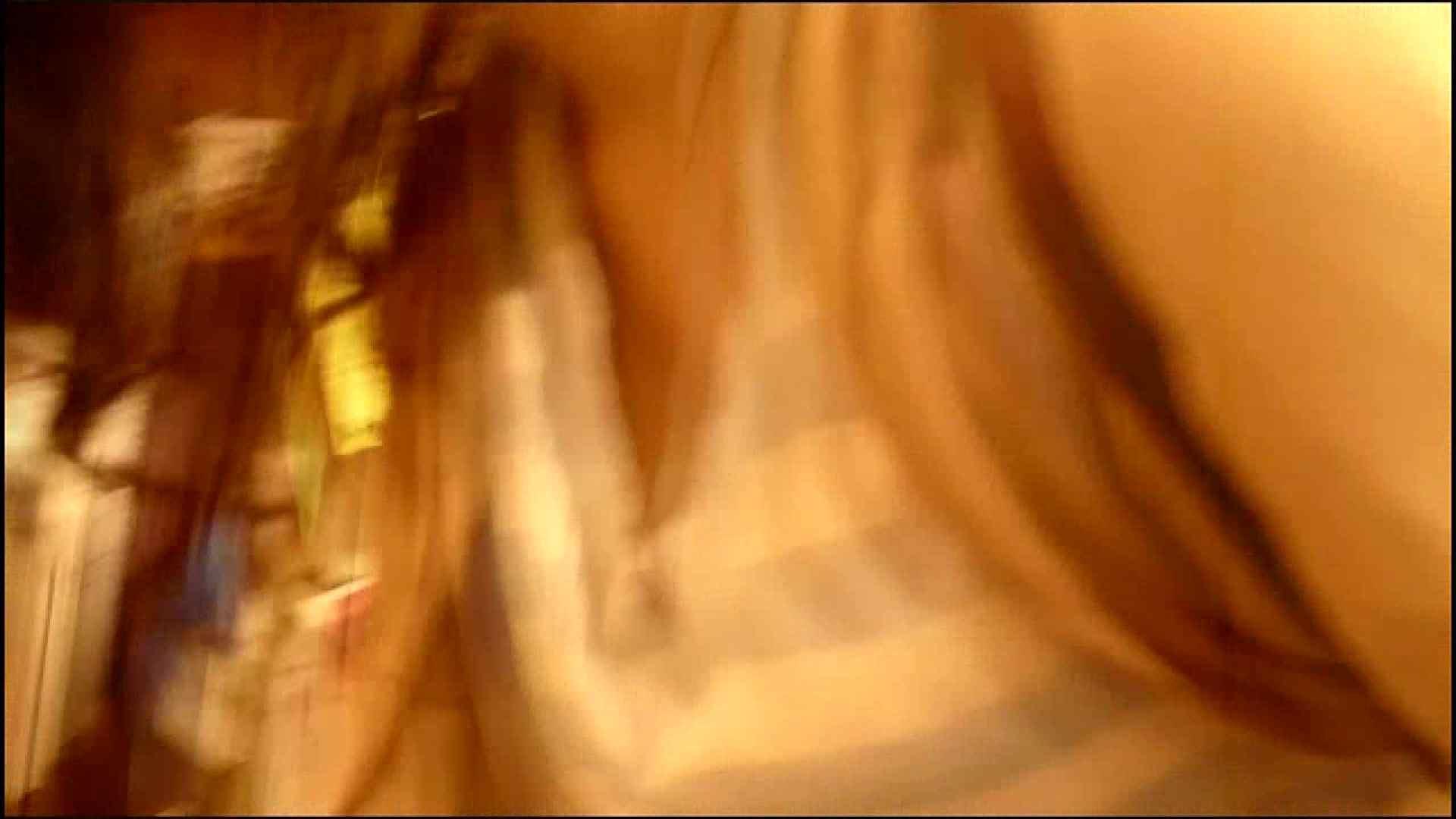 NO.3 某イオNN店内のエレベーター前でケータイに夢中な女の子 チラ  82pic 50