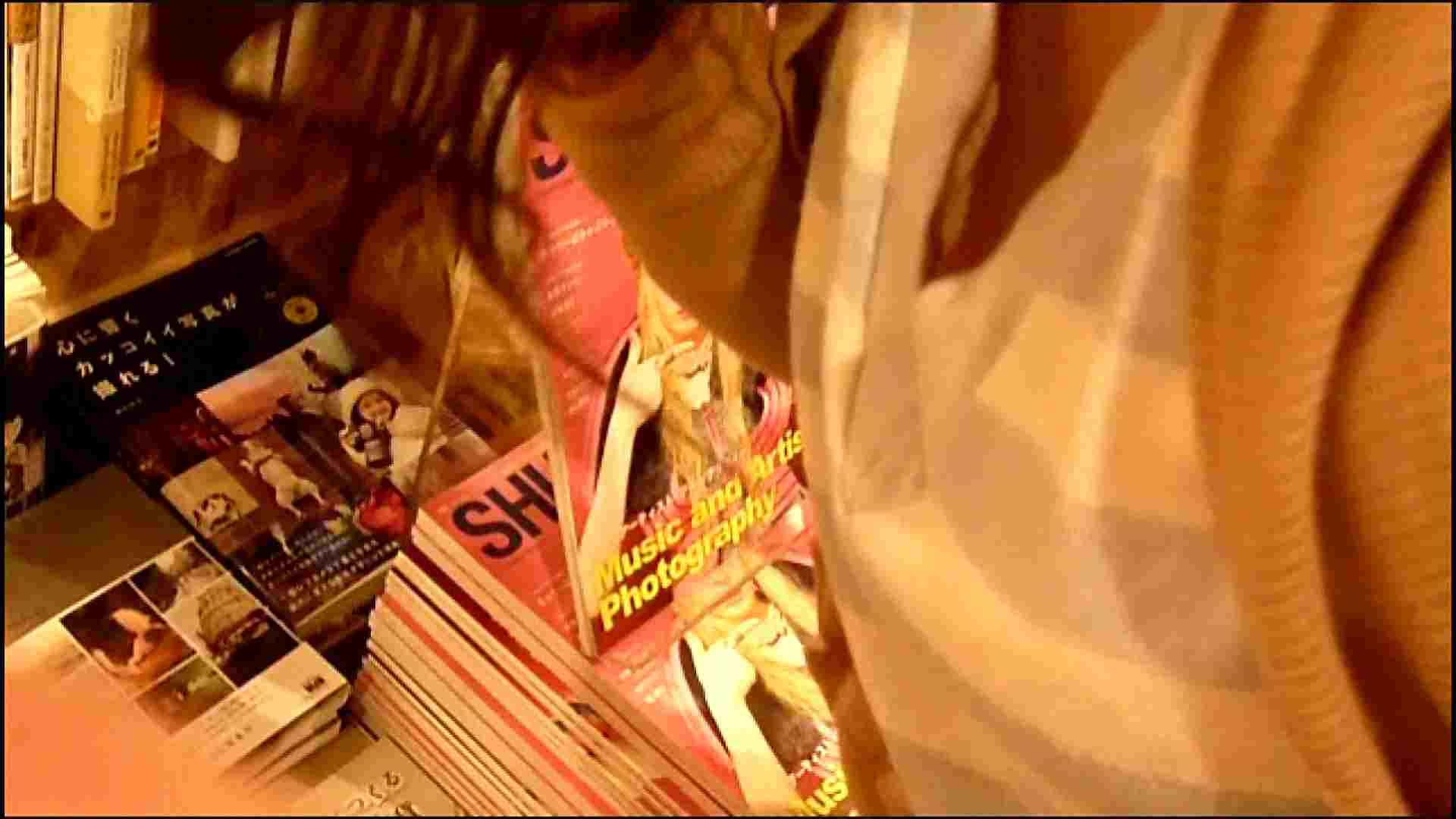 NO.3 某イオNN店内のエレベーター前でケータイに夢中な女の子 チラ  82pic 72