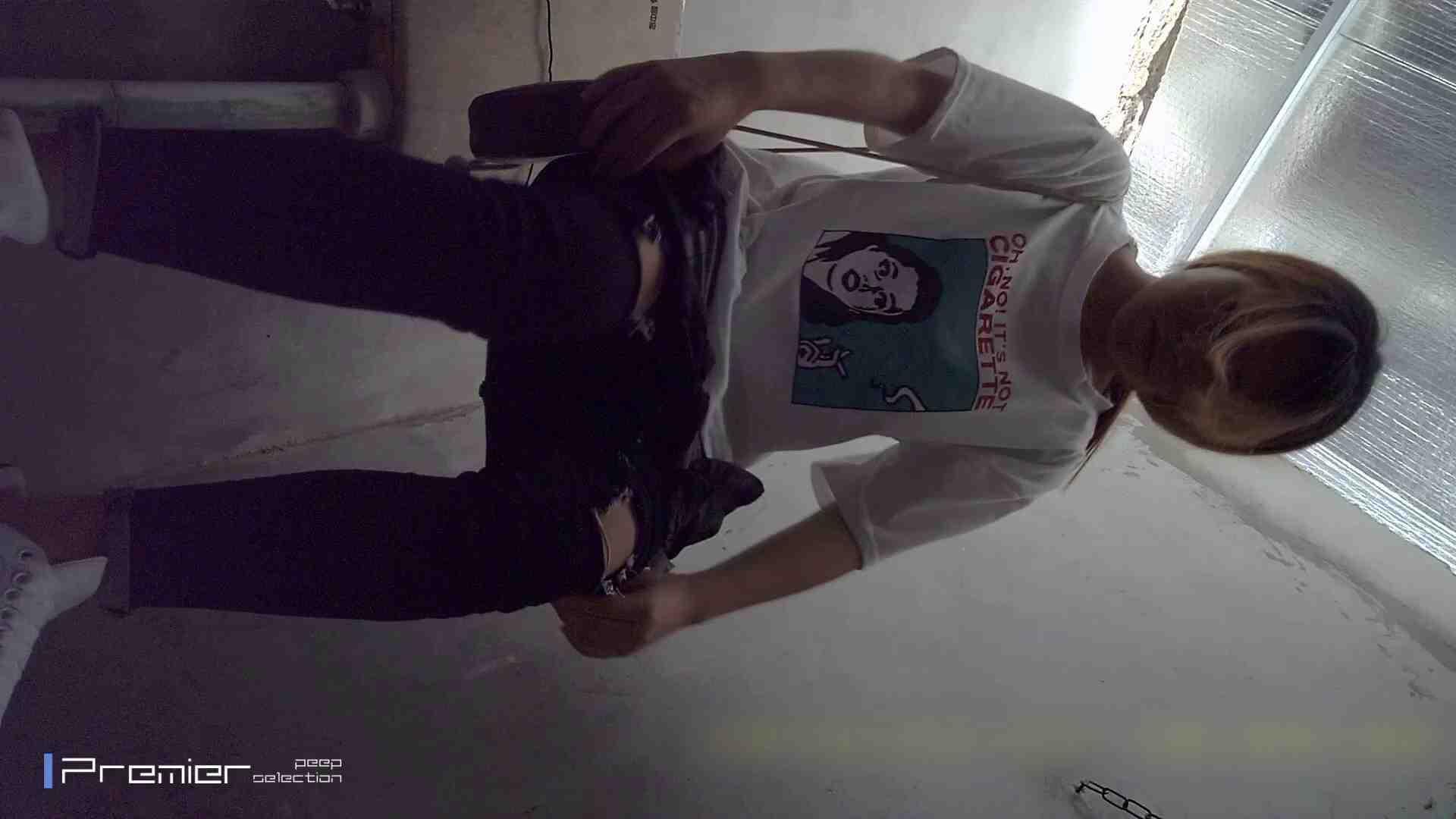 トイレシーンを密着盗撮!! 美女の痴態に密着!Vol.14 パンチラ放出 覗きワレメ動画紹介 98pic 62