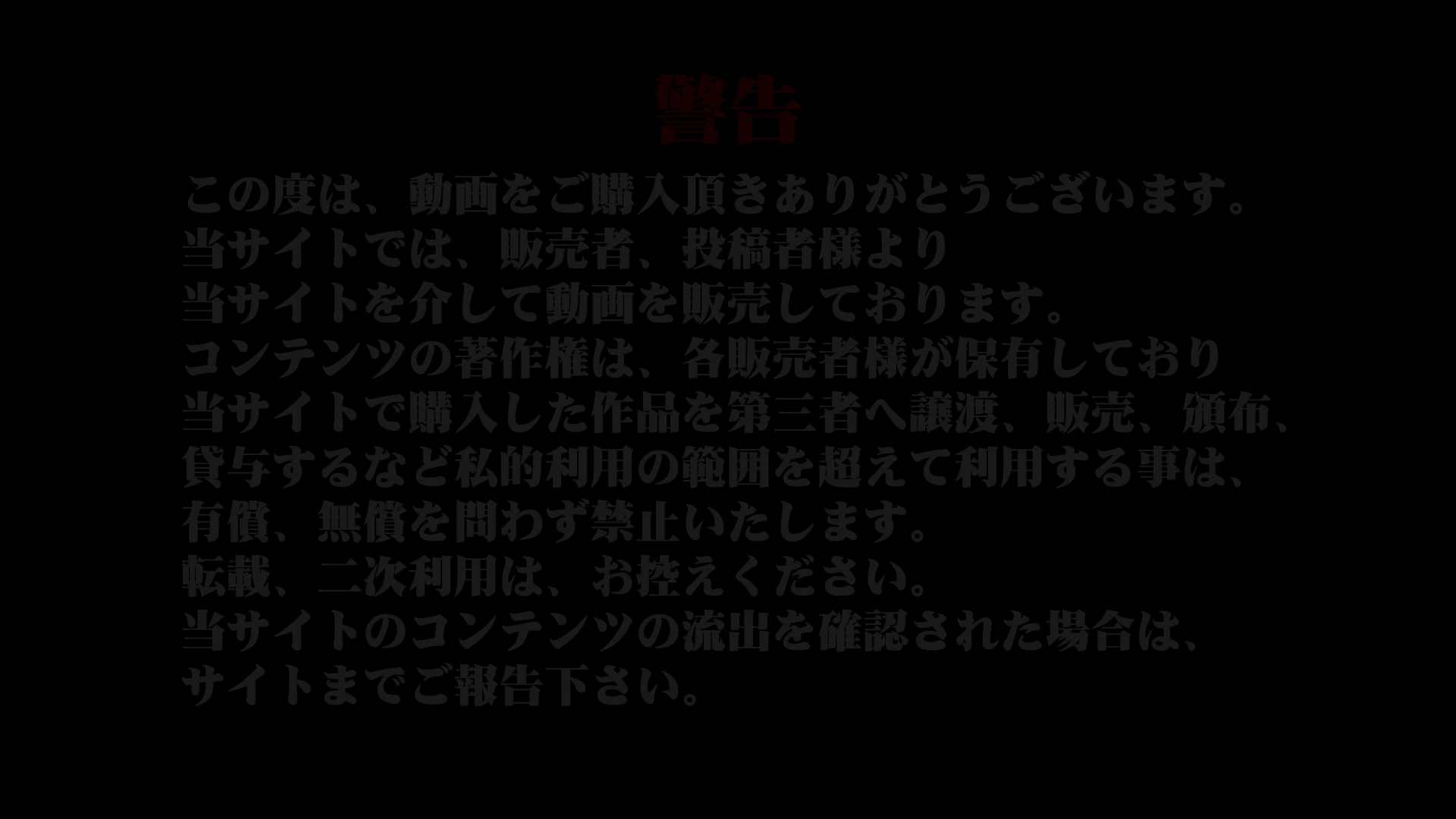 ギャルのパンチラ 美女の痴態に密着!Vol.15 美女 盗撮動画紹介 105pic 4