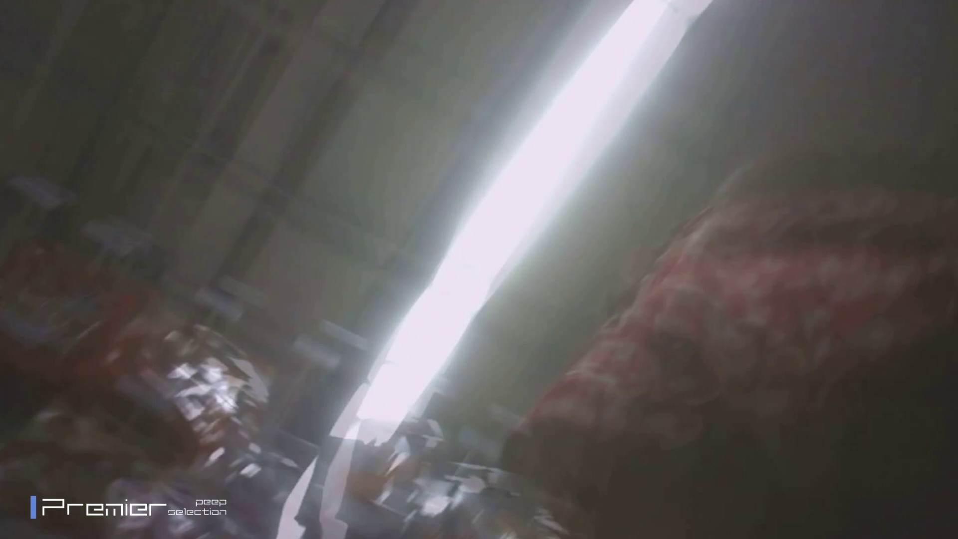 ギャルのパンチラ 美女の痴態に密着!Vol.15 潜入 隠し撮りおまんこ動画流出 105pic 15