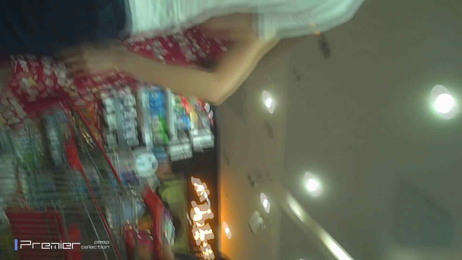 ギャルのパンチラ 美女の痴態に密着!Vol.15 洗面所 覗きワレメ動画紹介 105pic 43