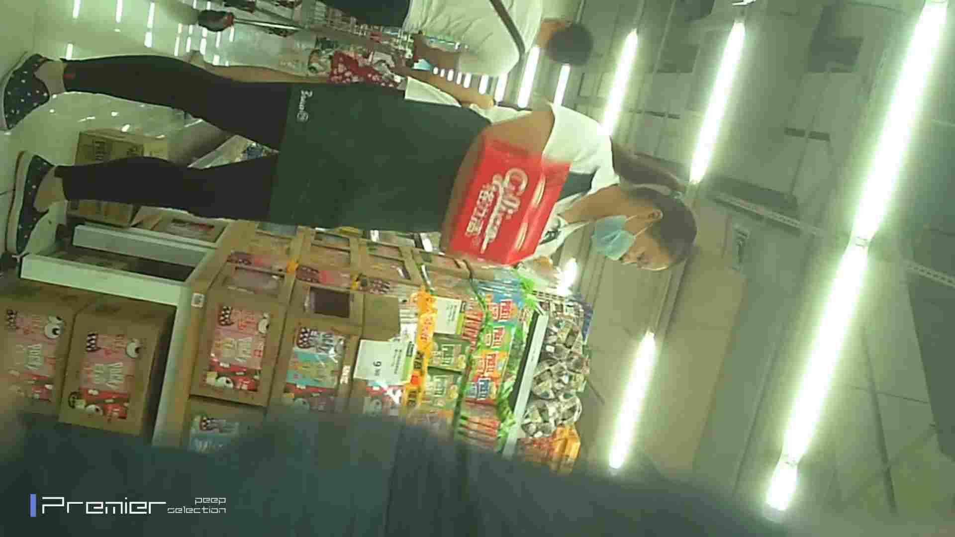 ギャルのパンチラ 美女の痴態に密着!Vol.15 ギャルの実態 盗み撮りオマンコ動画キャプチャ 105pic 77