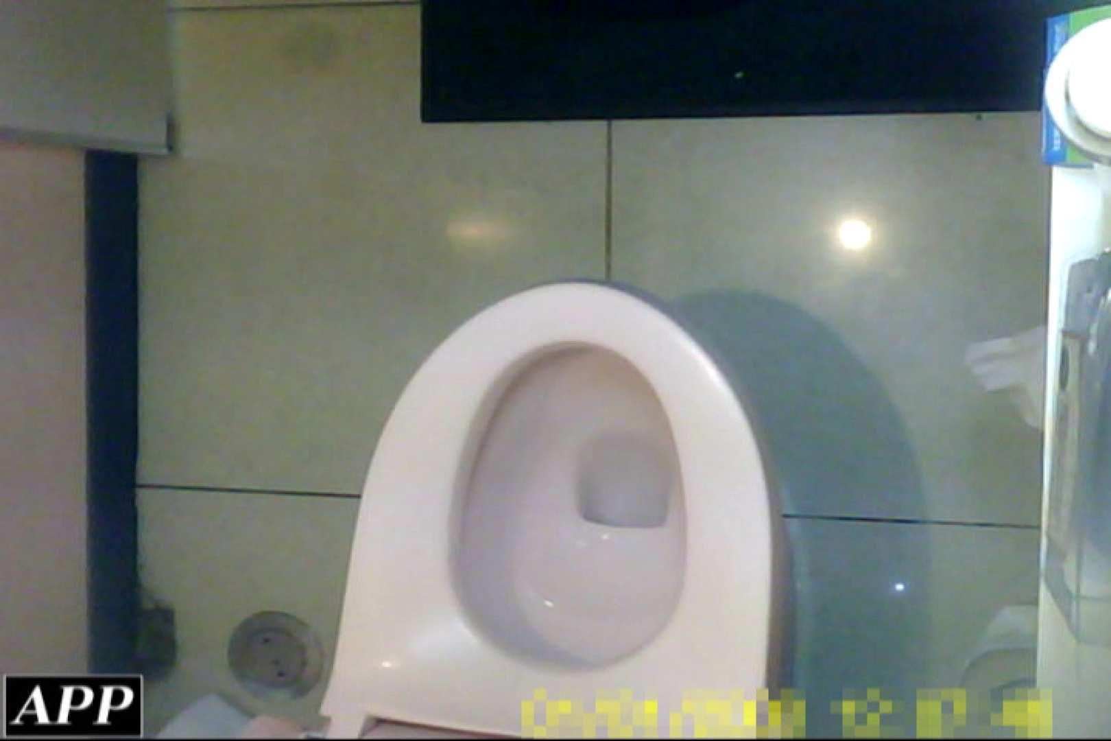 3視点洗面所 vol.33 洗面所 盗撮われめAV動画紹介 89pic 21